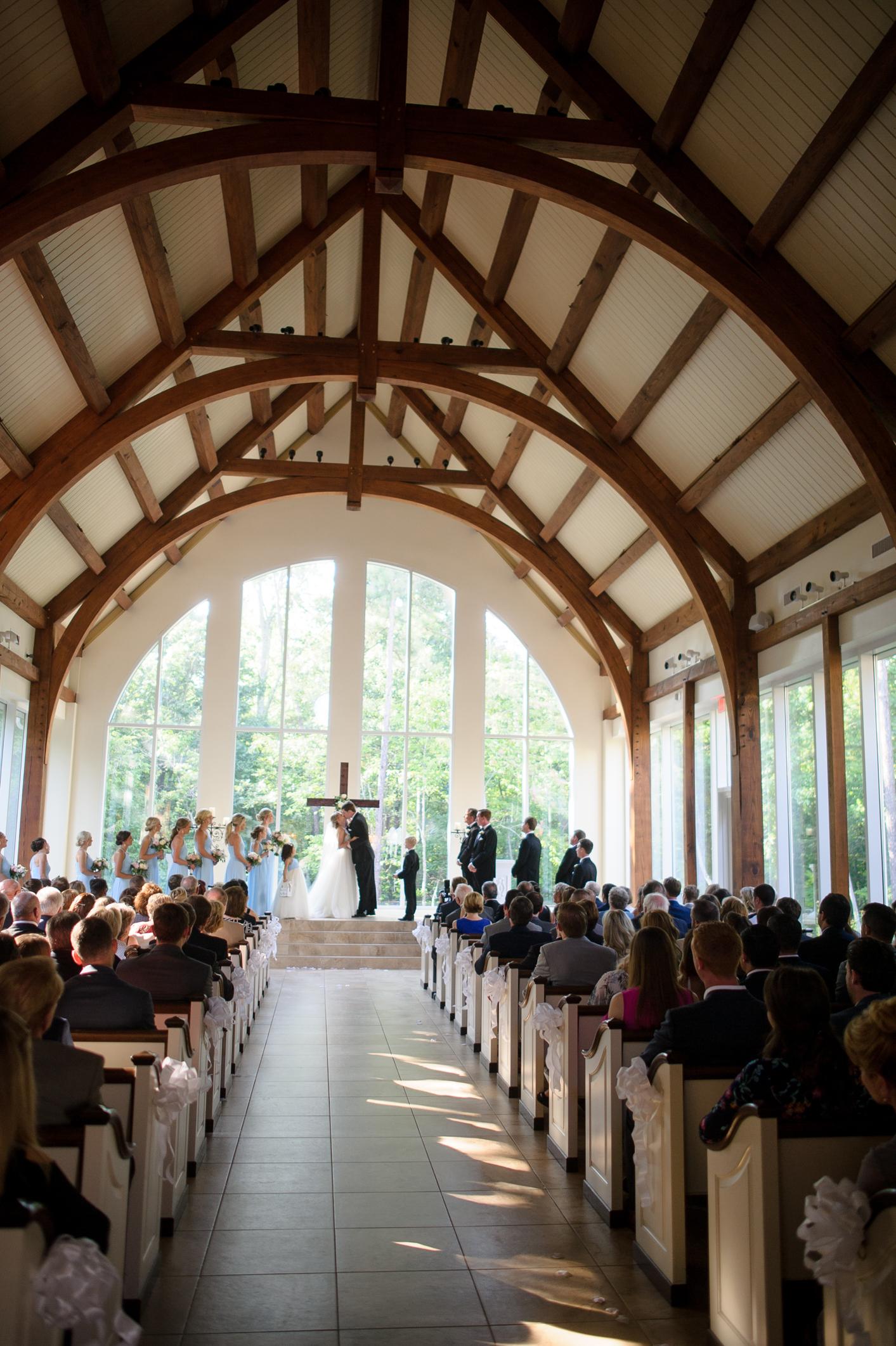 Ashton Gardens Wedding-2505.JPG