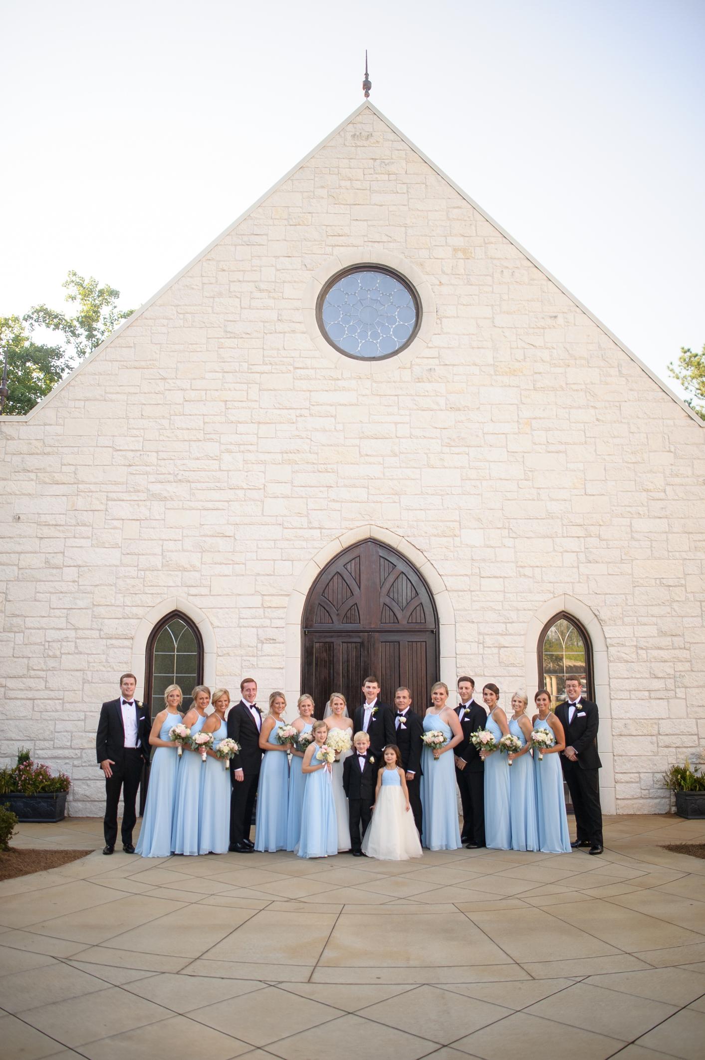 Ashton Gardens Wedding-2578.JPG