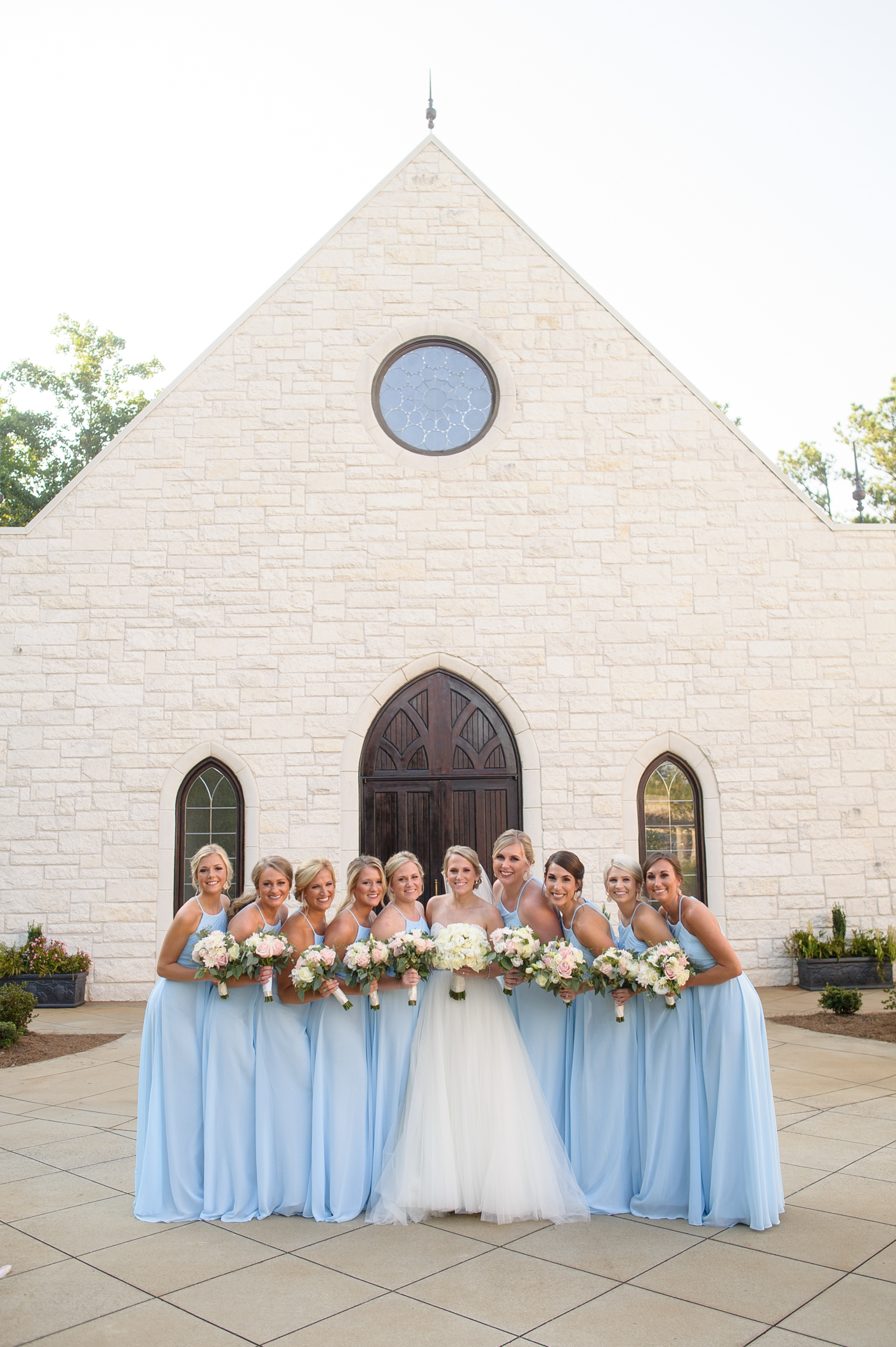 Ashton Gardens Wedding-2620.JPG