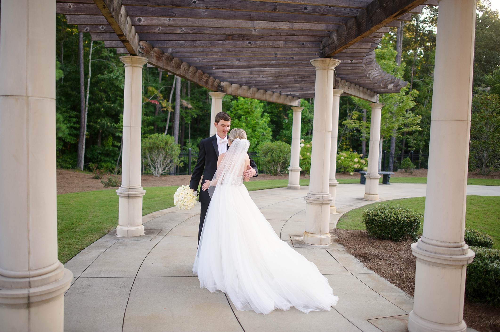 Ashton Gardens Wedding-2748.JPG
