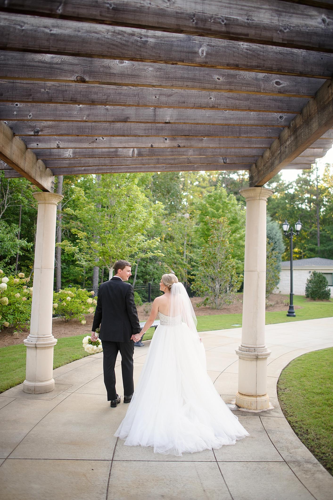 Ashton Gardens Wedding-2786.JPG