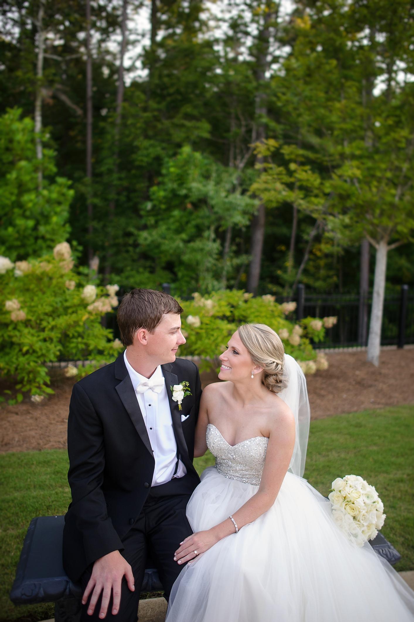 Ashton Gardens Wedding-2796.JPG