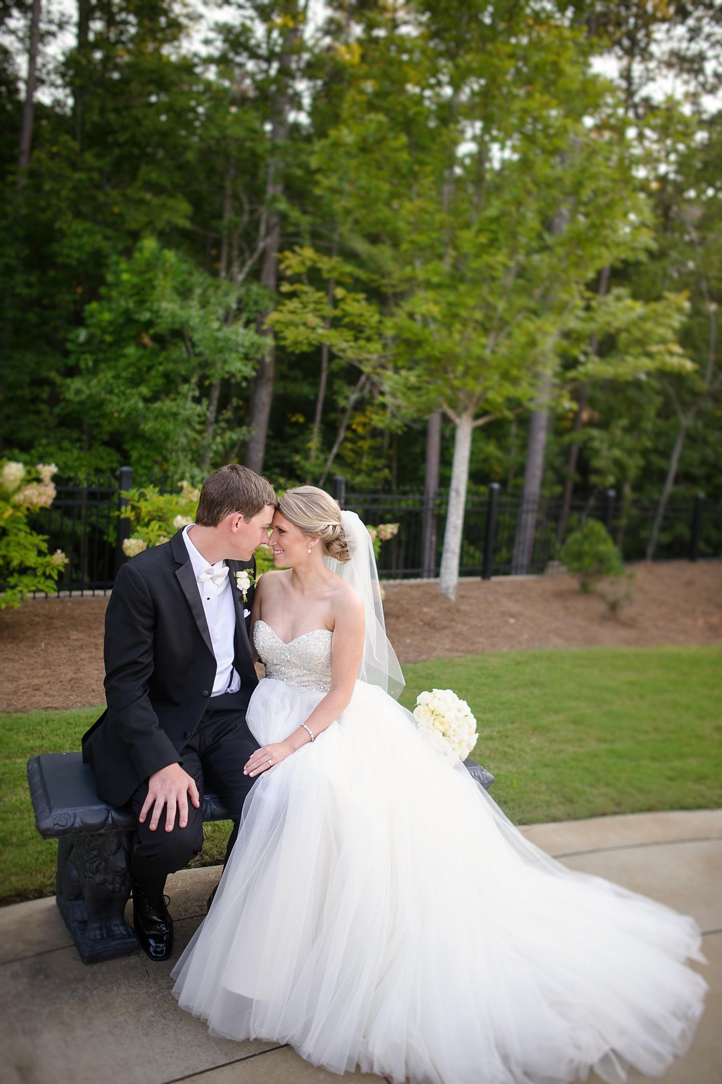 Ashton Gardens Wedding-2803.JPG