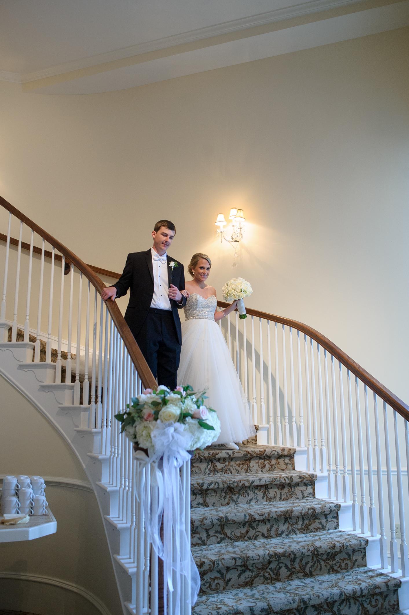 Ashton Gardens Wedding-2876.JPG