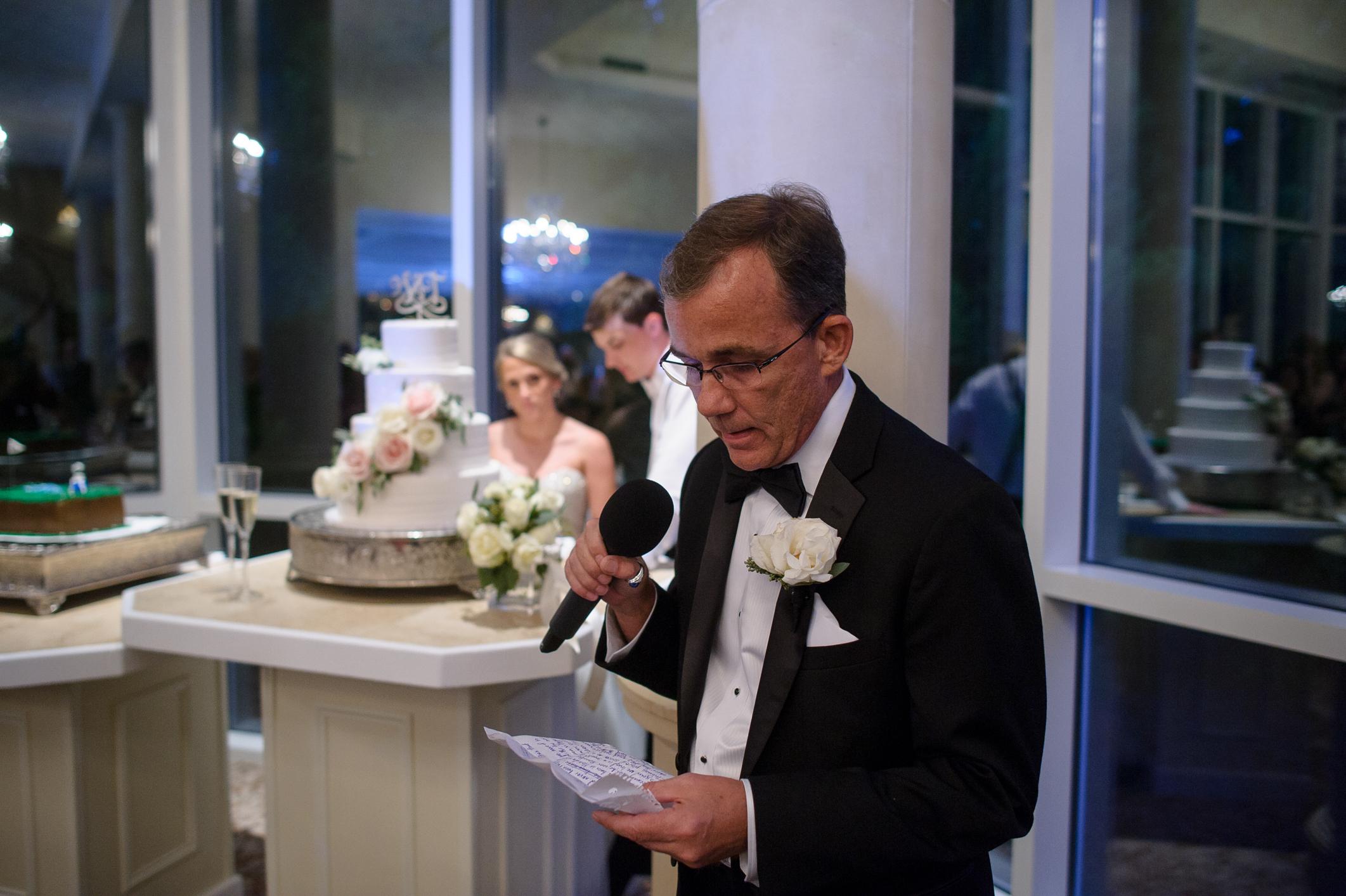 Ashton Gardens Wedding-2983.JPG