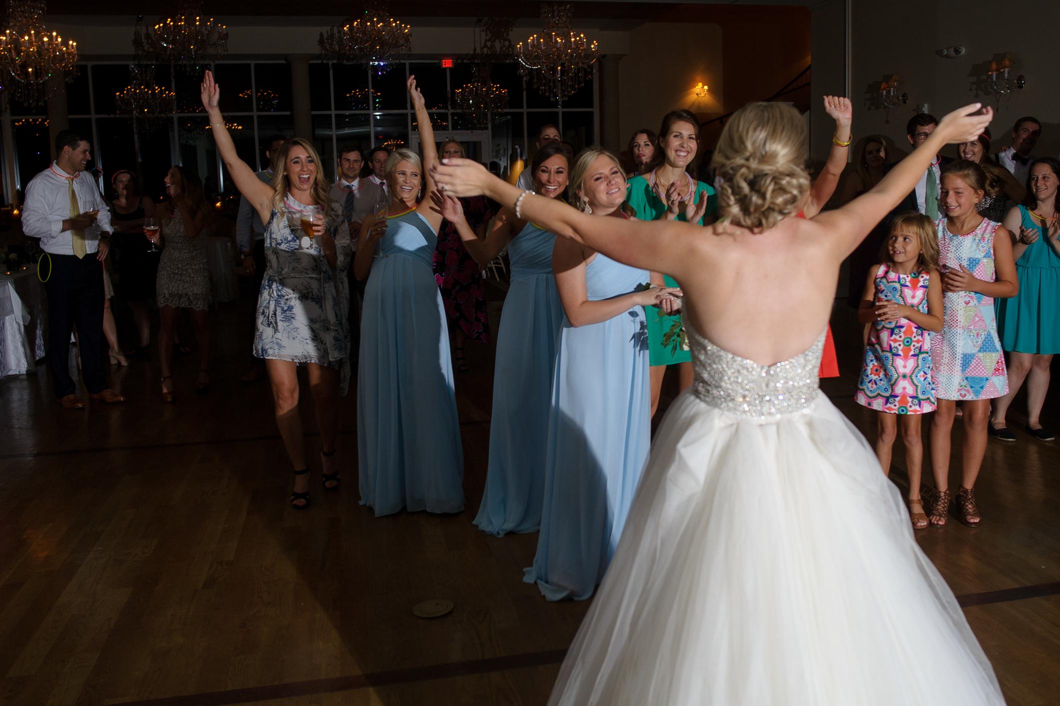 Ashton Gardens Wedding-3285.JPG