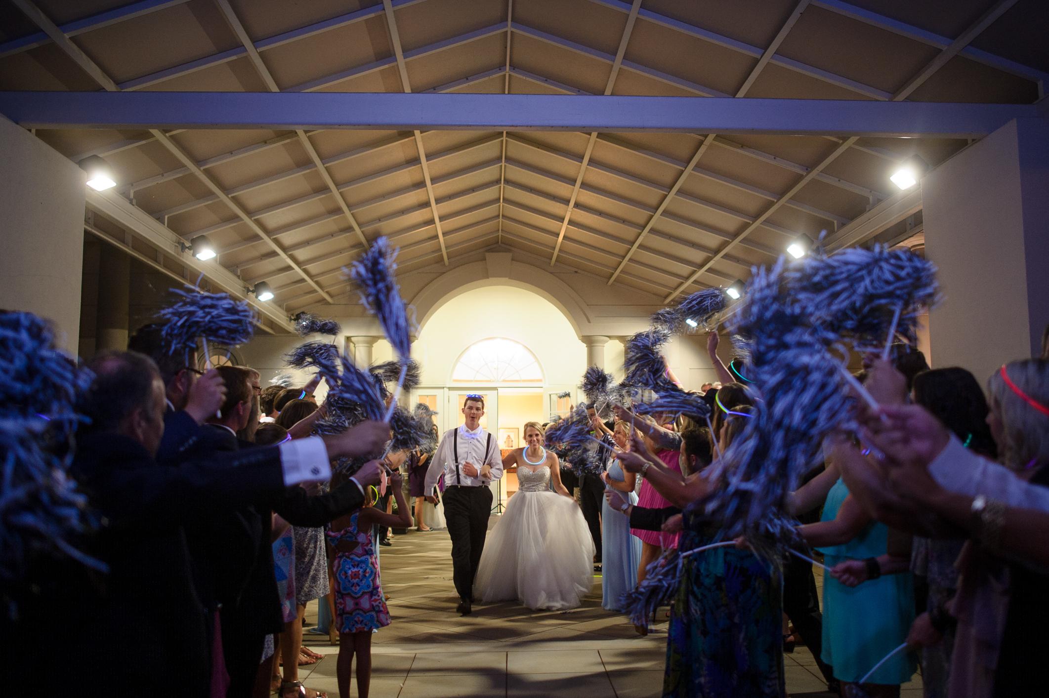 Ashton Gardens Wedding-3544.JPG