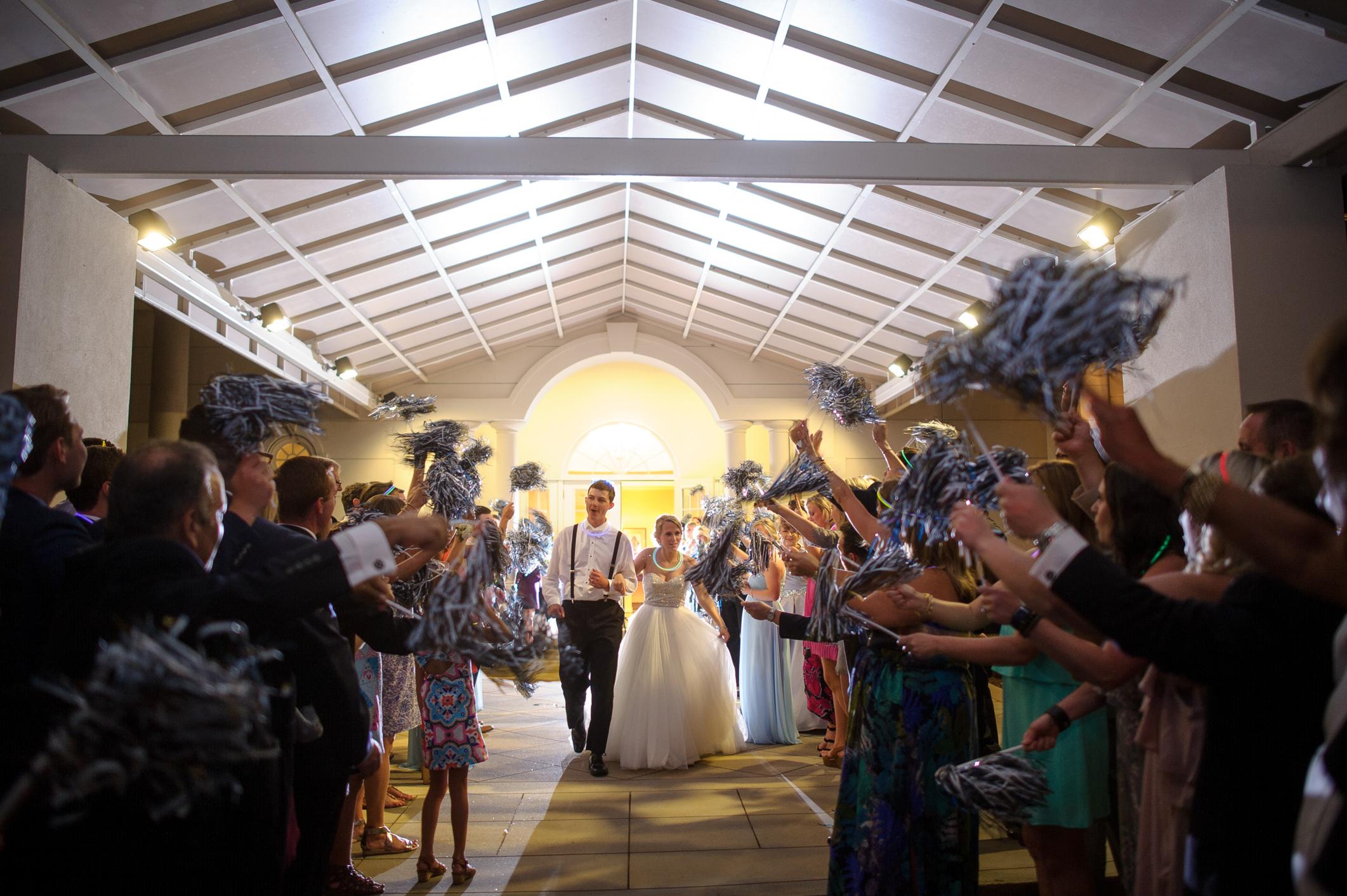 Ashton Gardens Wedding-3545.JPG