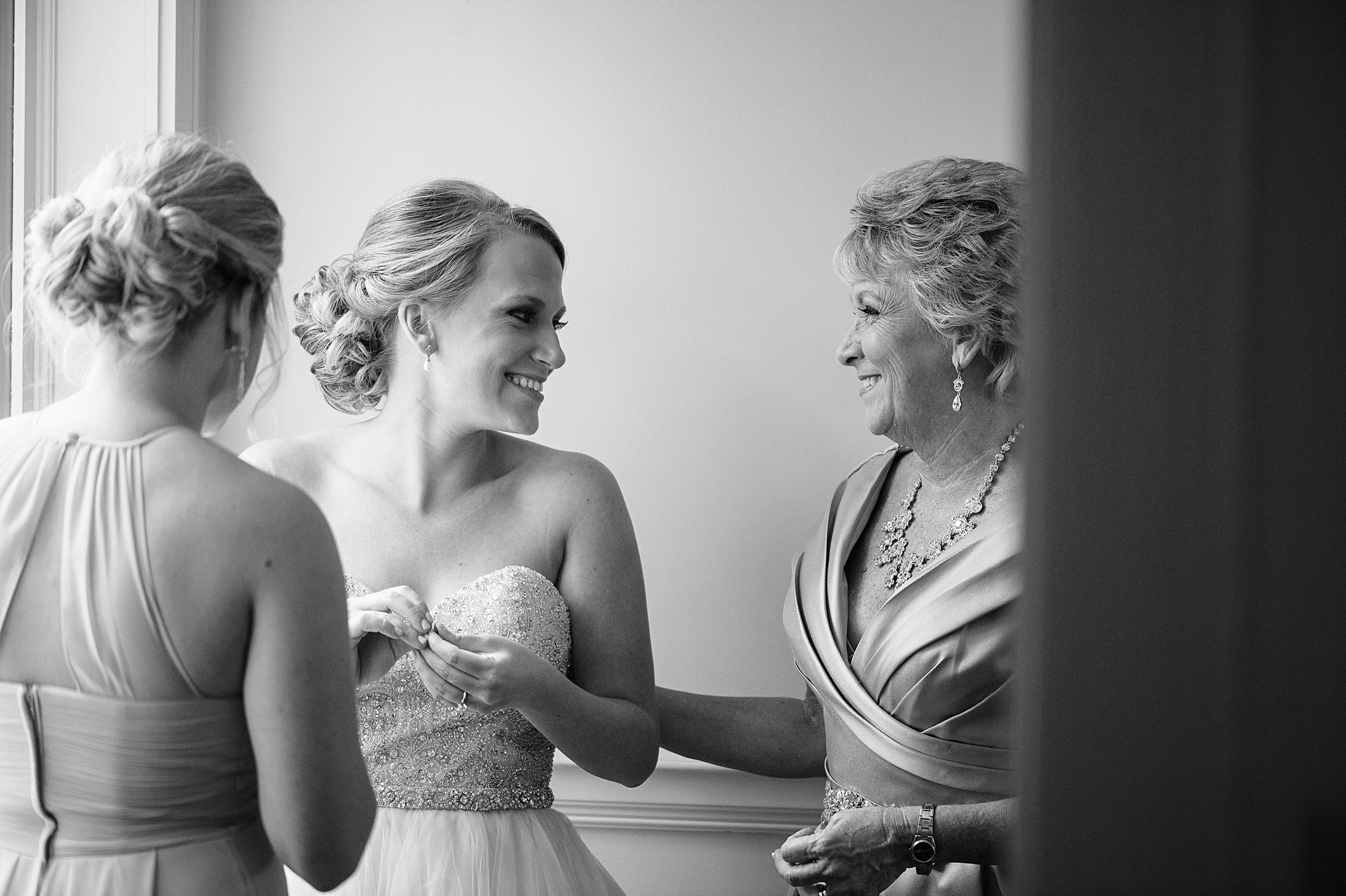 Ashton Gardens Wedding-7643.JPG