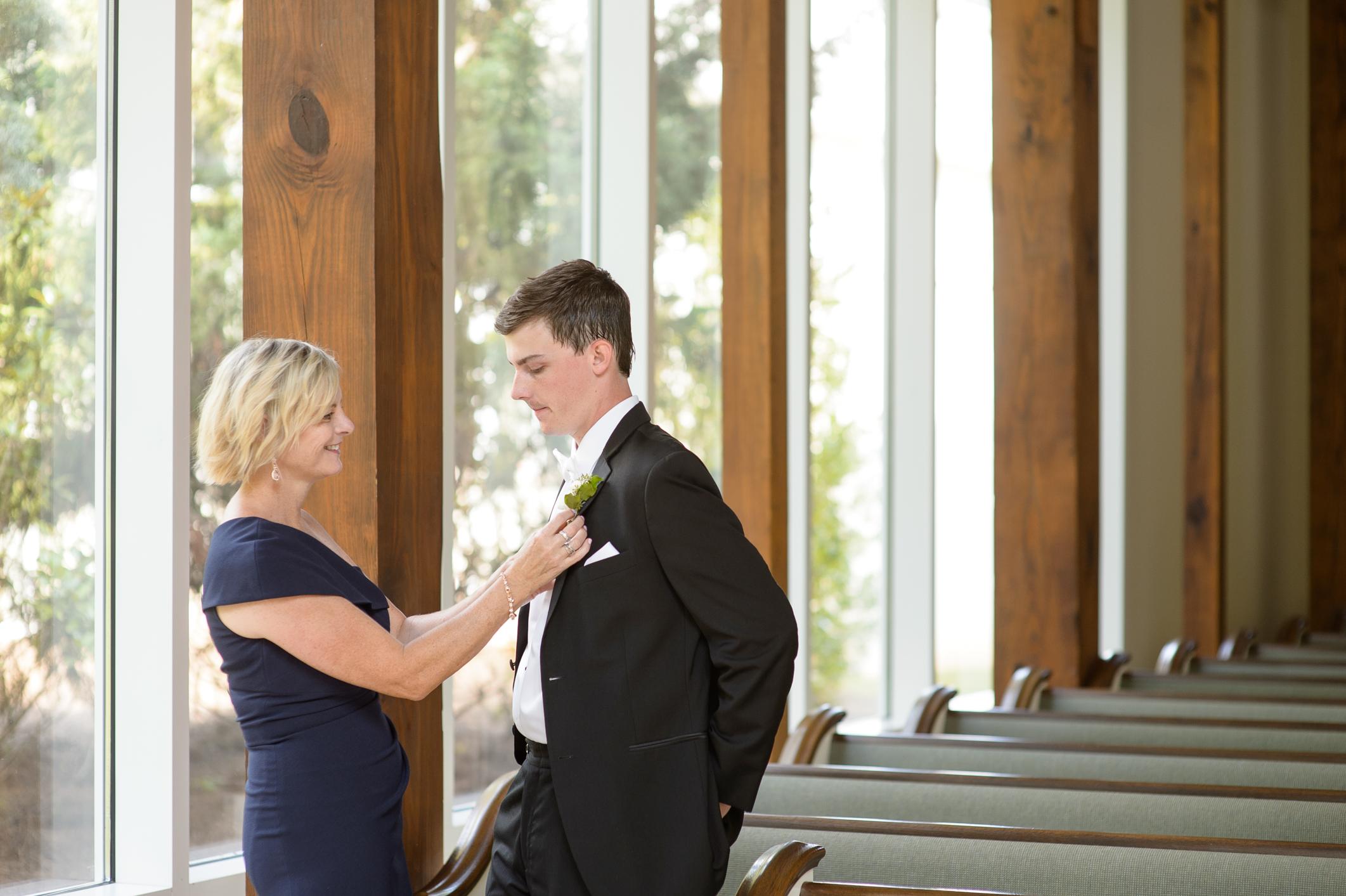 Ashton Gardens Wedding-8282.JPG