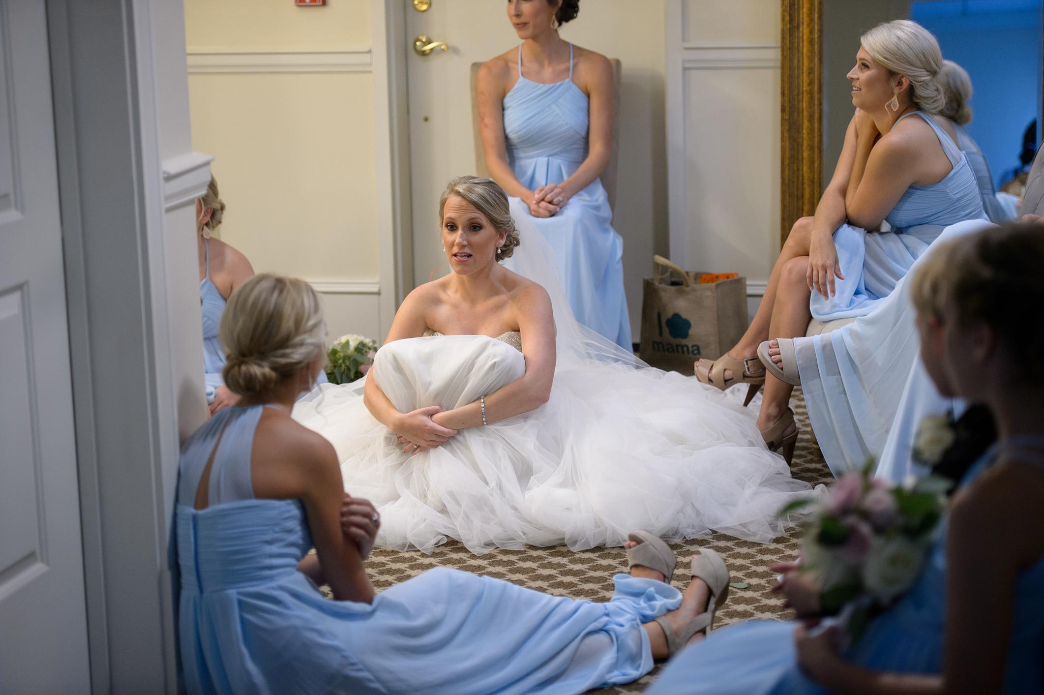 Ashton Gardens Wedding-8417.JPG