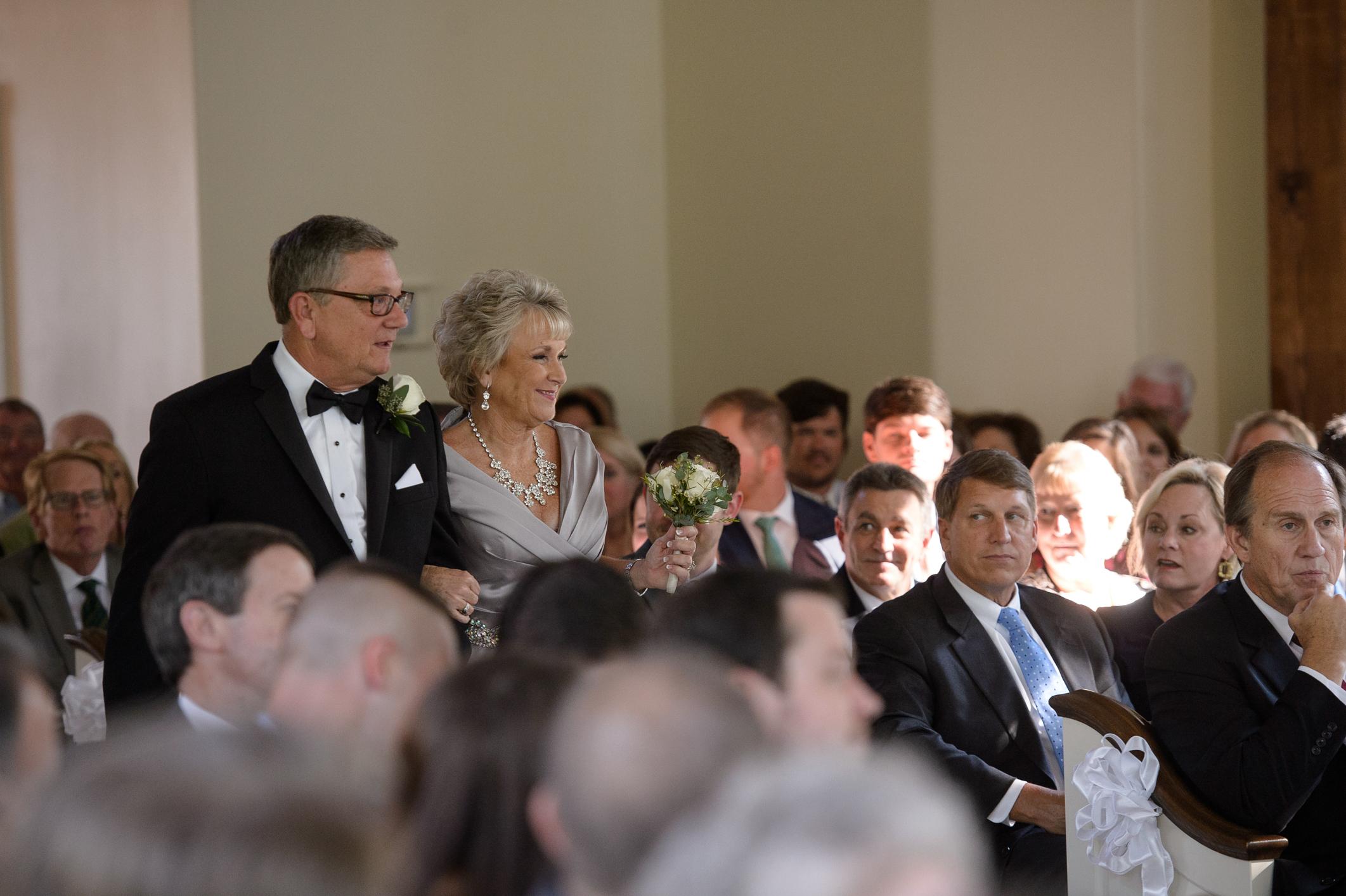 Ashton Gardens Wedding-8477.JPG