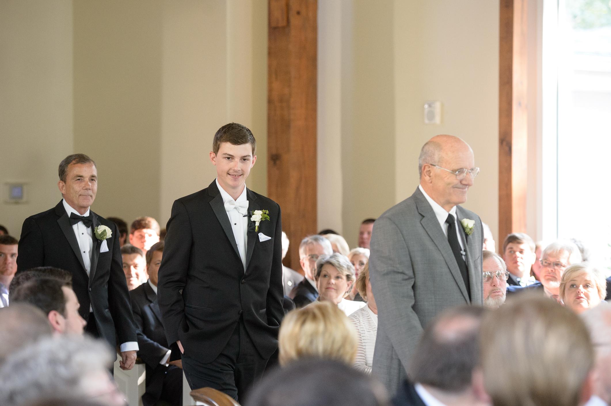Ashton Gardens Wedding-8492.JPG