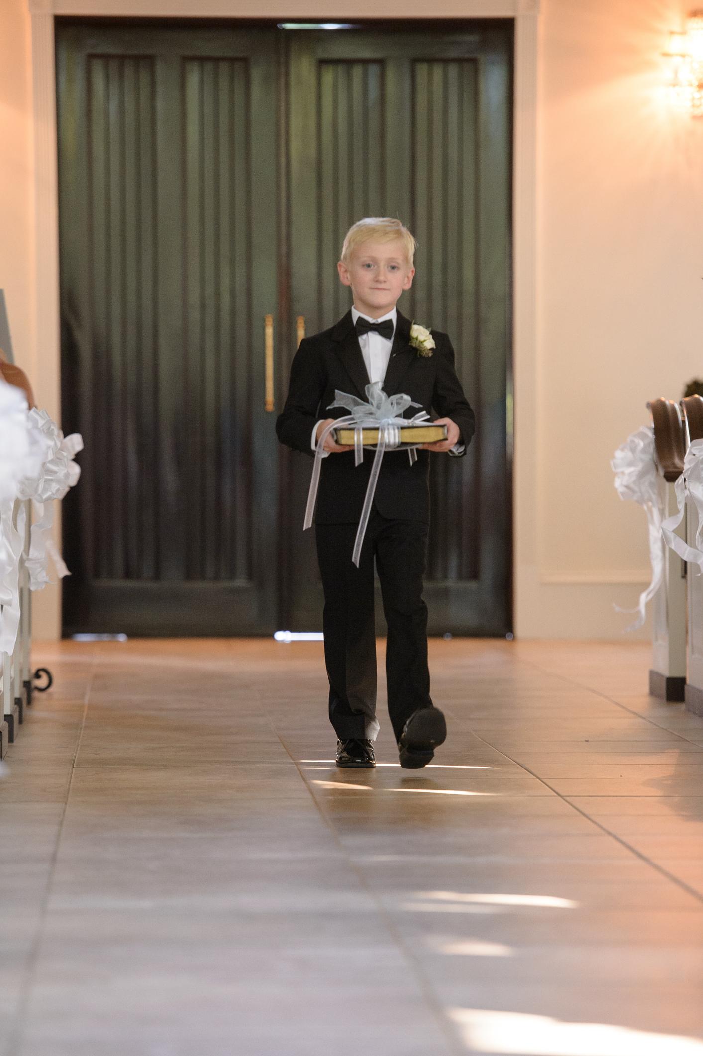 Ashton Gardens Wedding-8565.JPG