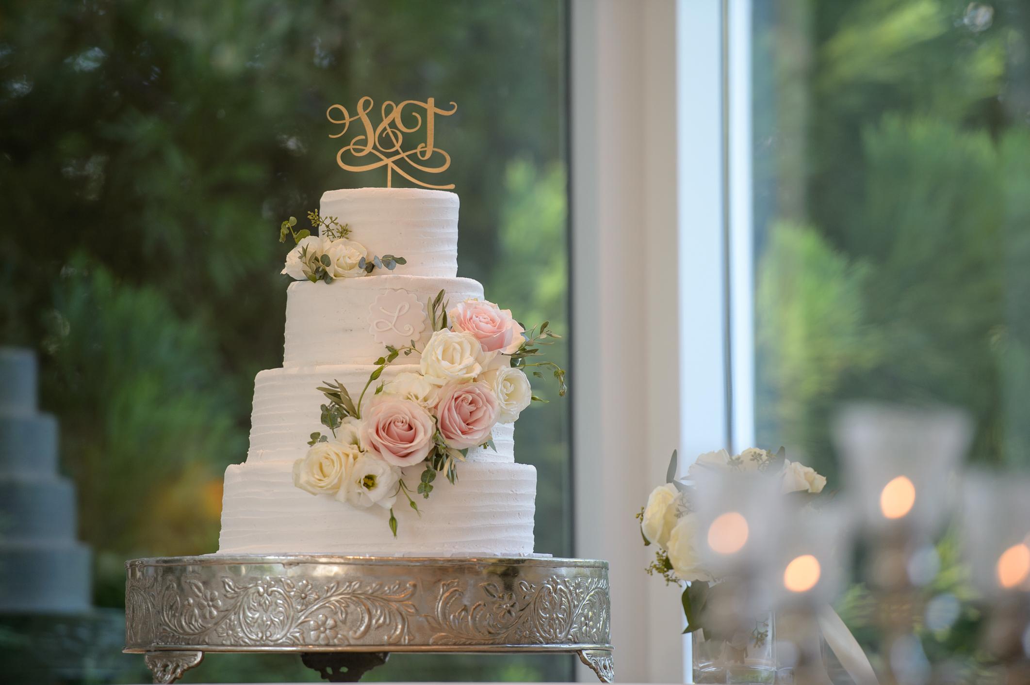 Ashton Gardens Wedding-8645.JPG