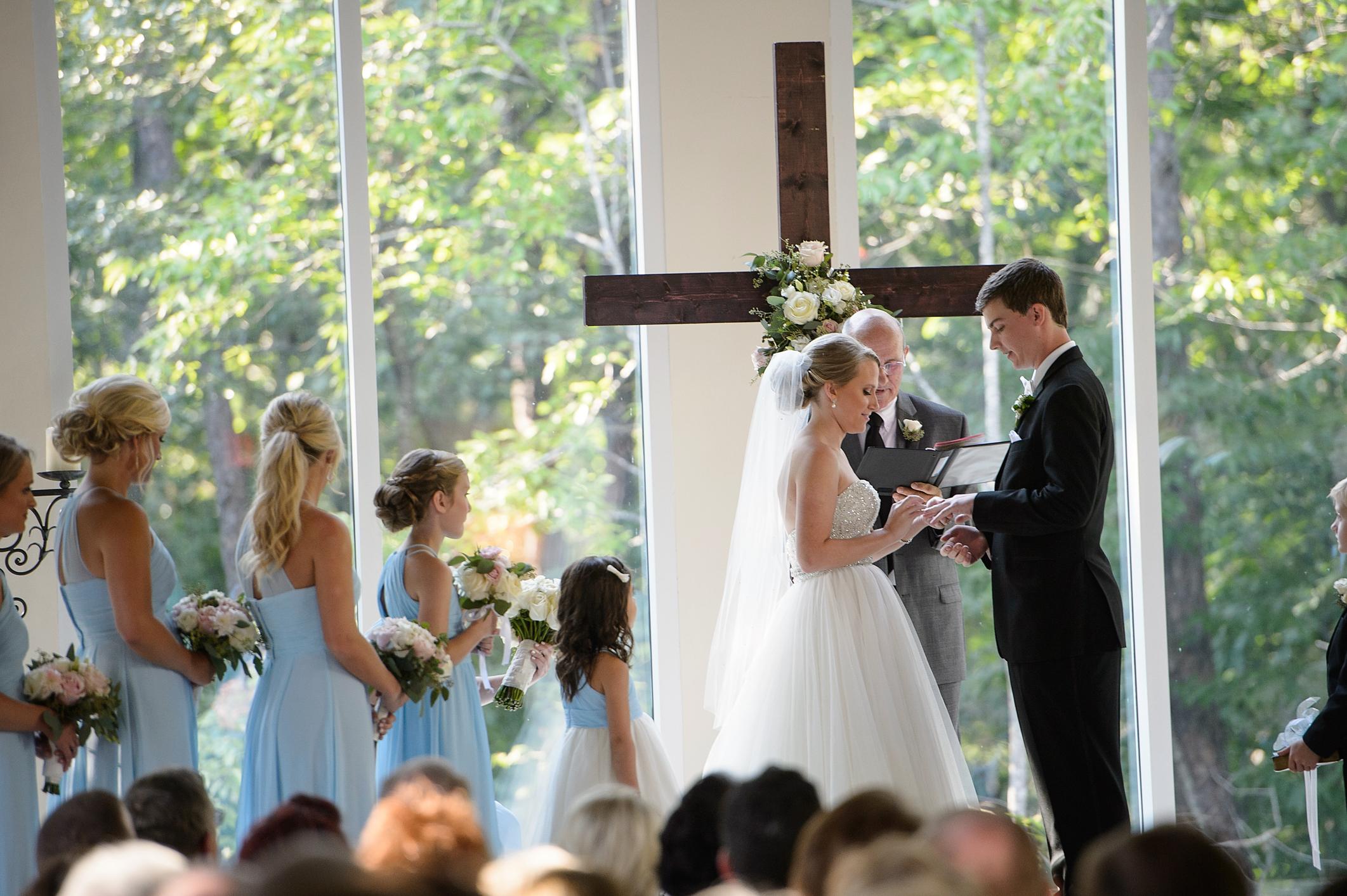 Ashton Gardens Wedding-8658.JPG