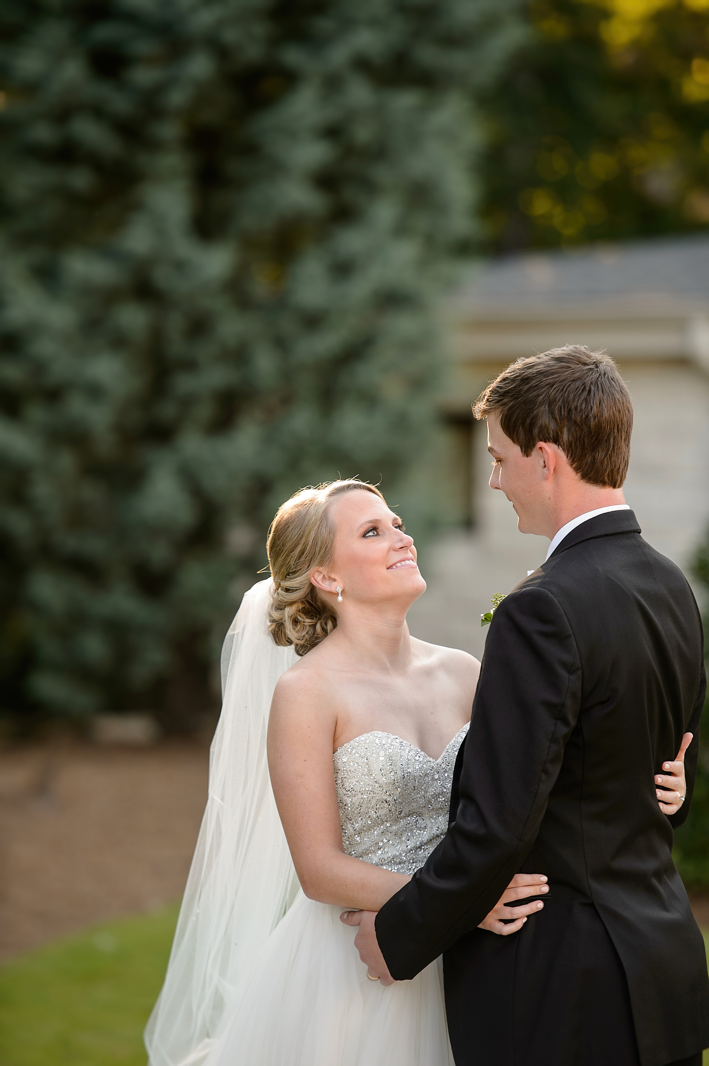 Ashton Gardens Wedding-9067.JPG