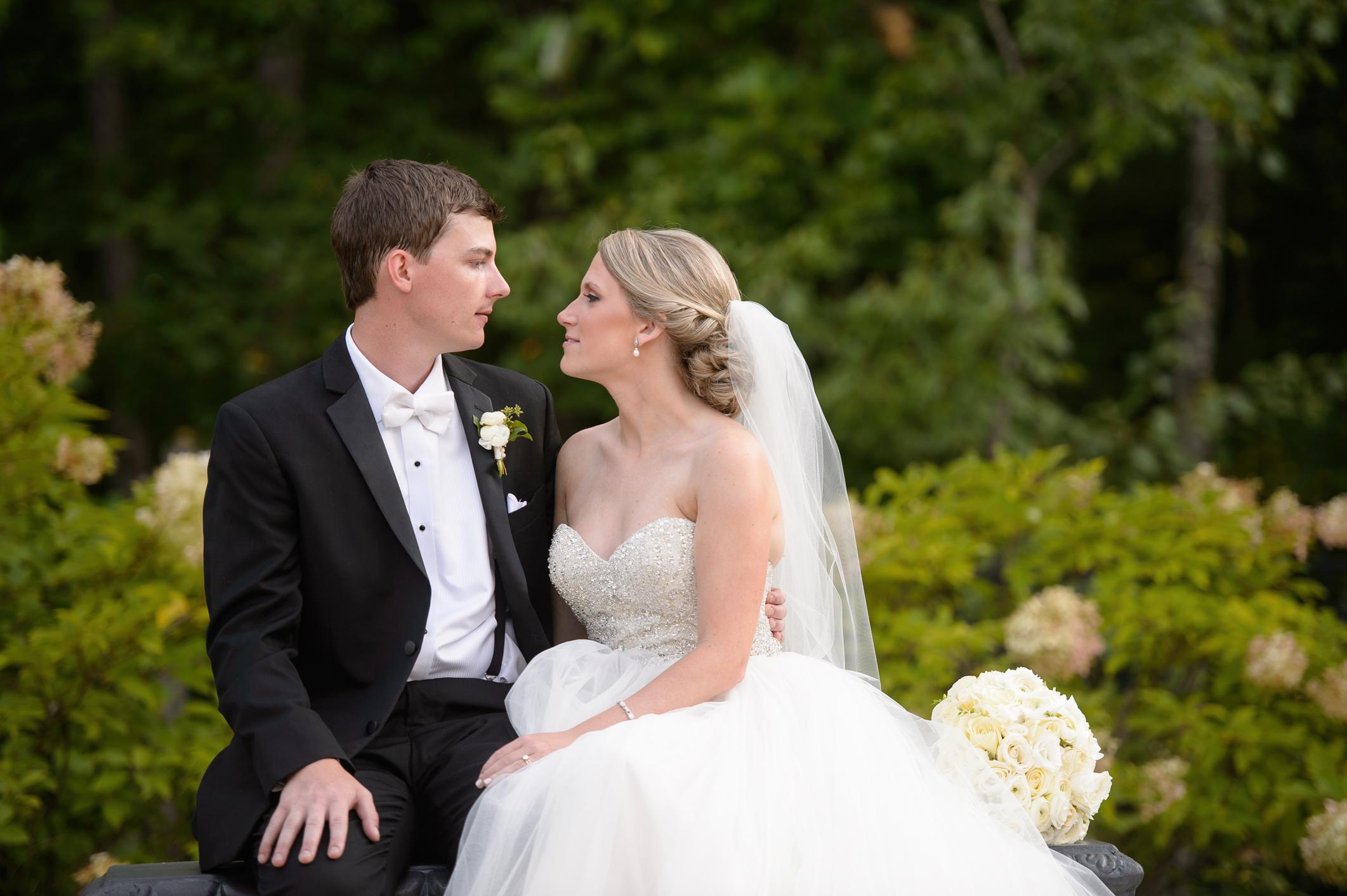 Ashton Gardens Wedding-9279.JPG