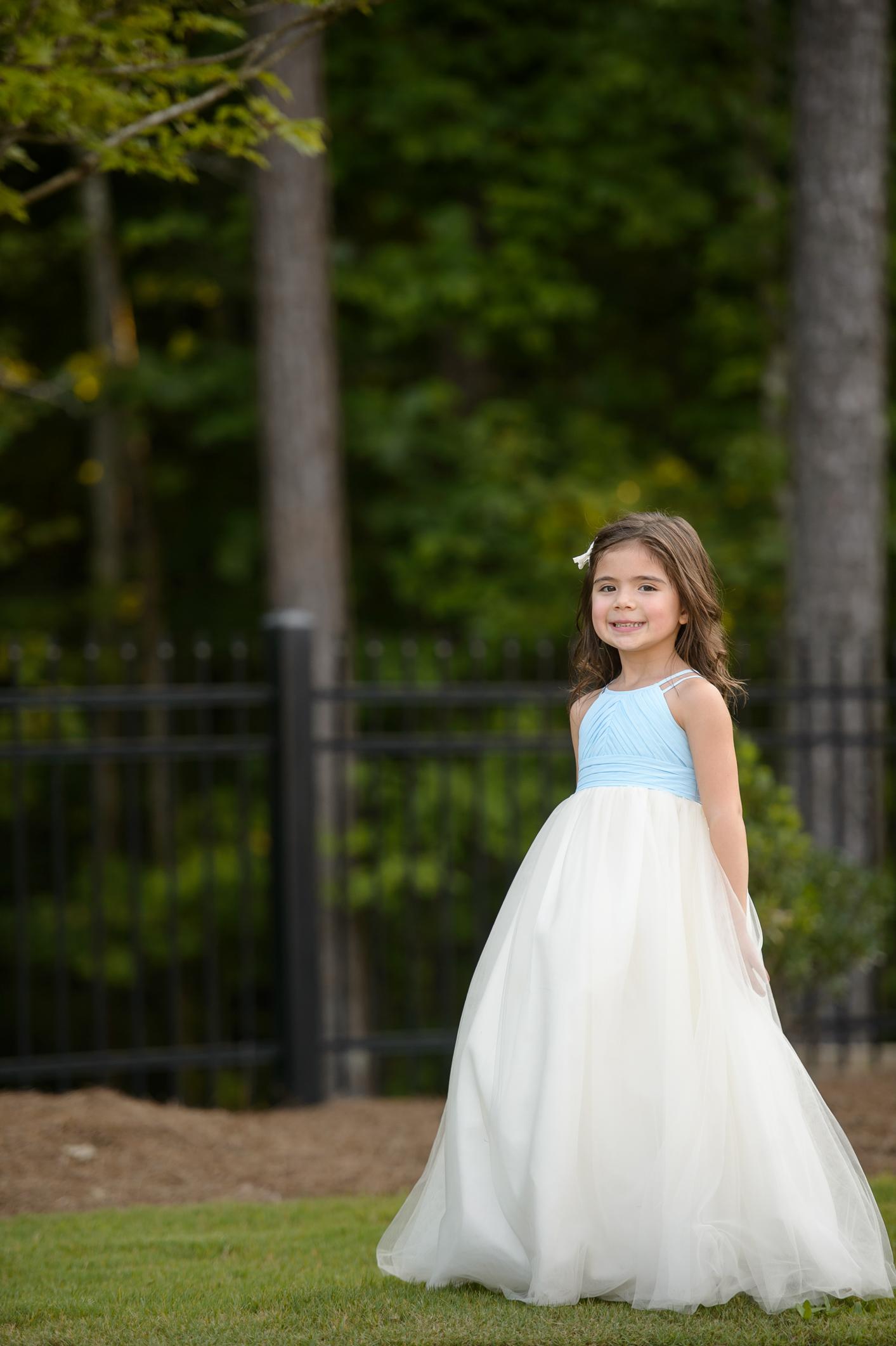 Ashton Gardens Wedding-9317.JPG