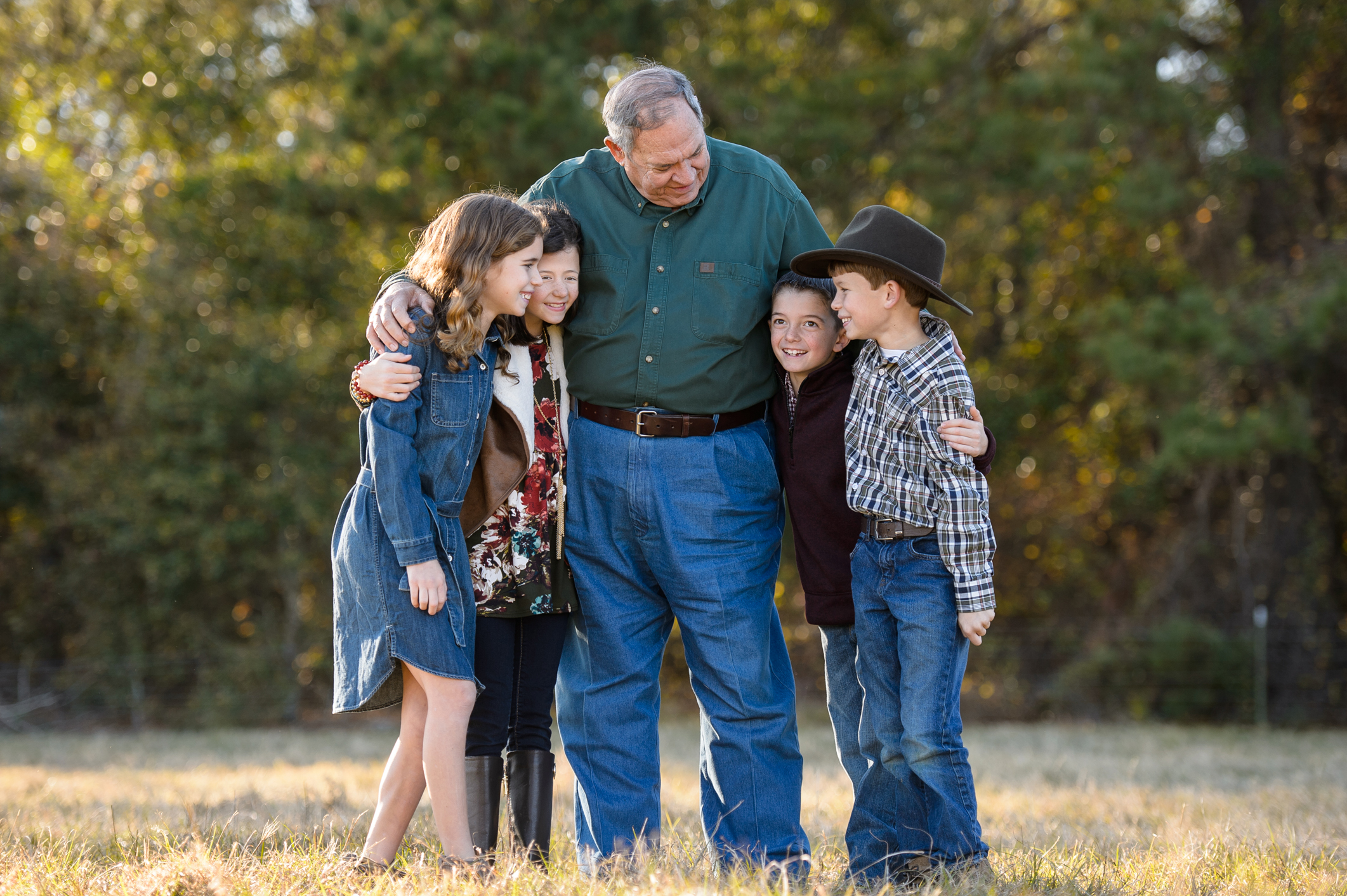 Middle Georgia Family Photography-8.JPG