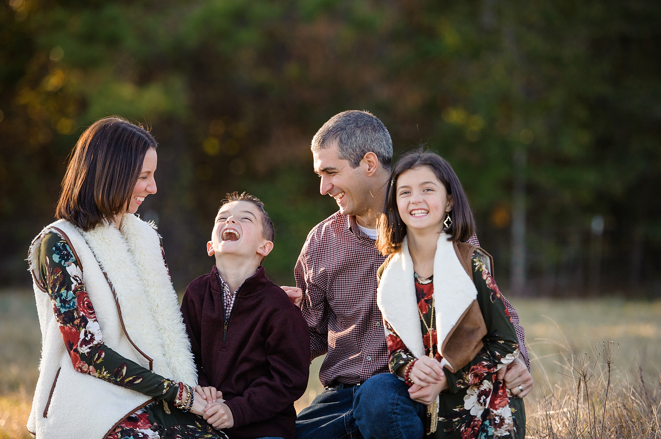 Middle Georgia Family Photography-12.JPG