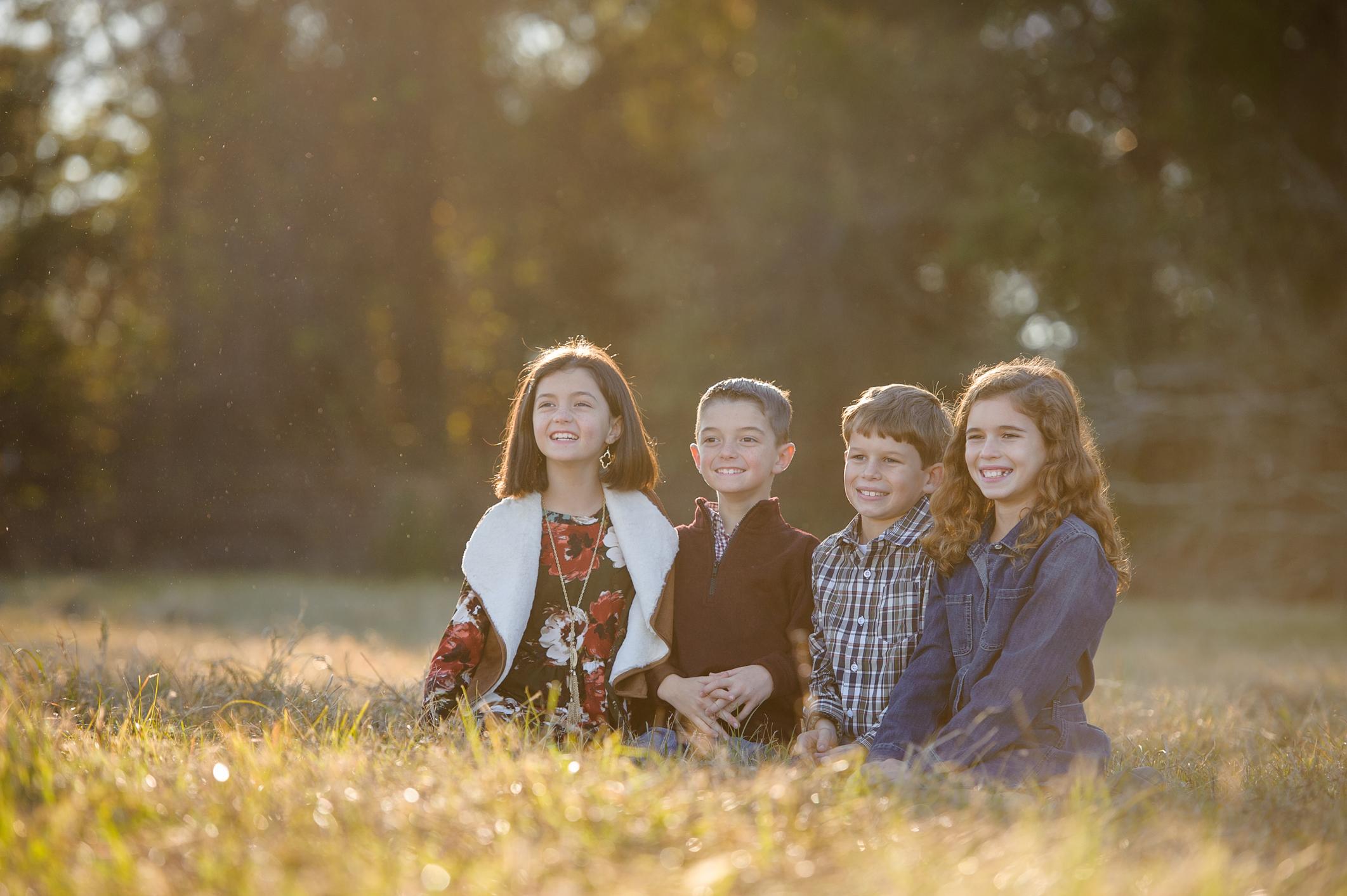 Two Of Us Wedding Photography: The Walton Family : Family Photographer