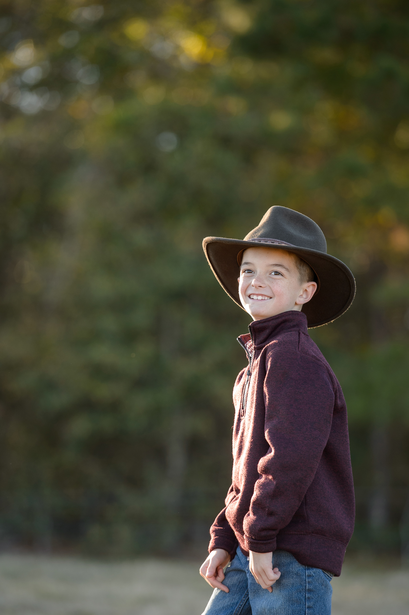 Middle Georgia Family Photography-24.JPG