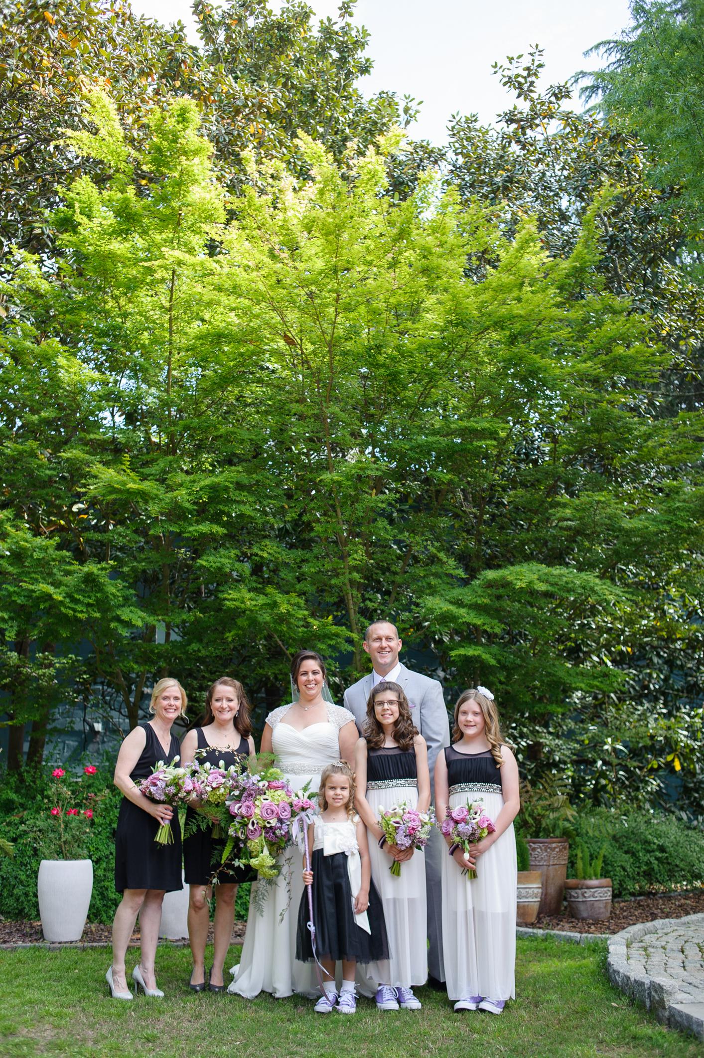 trolley barn wedding-2.JPG