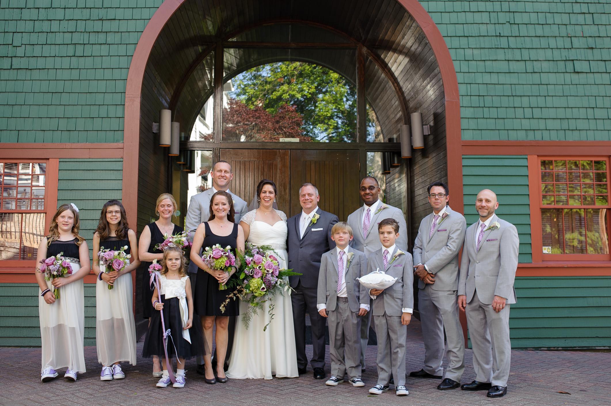 trolley barn wedding-4.JPG