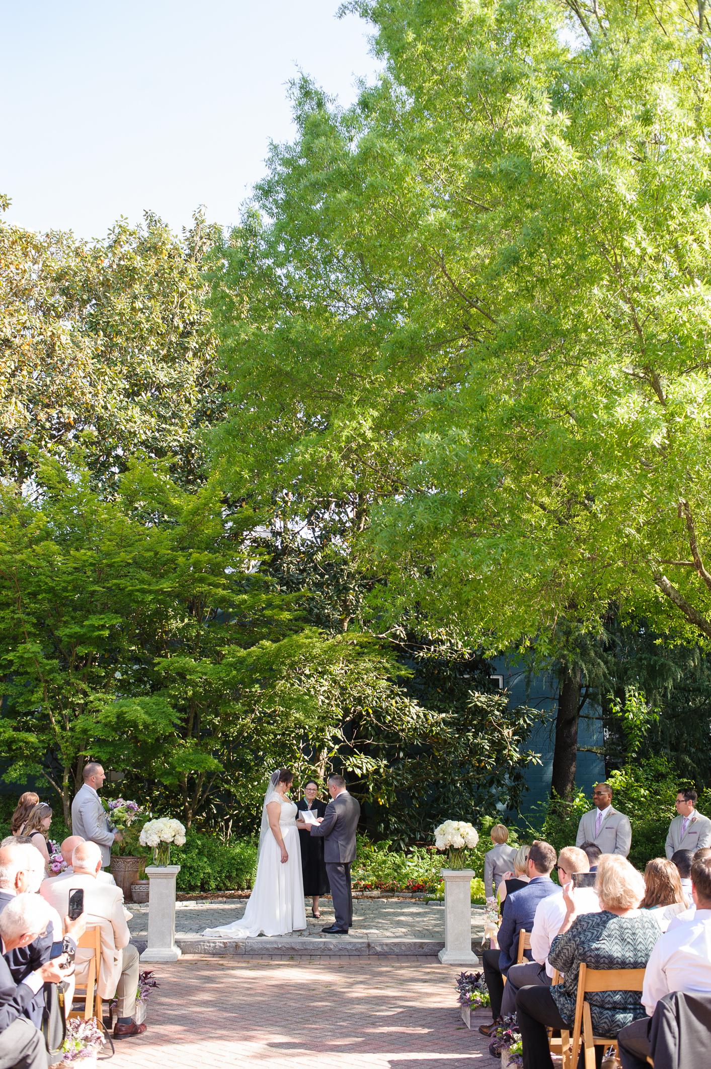 trolley barn wedding-3.JPG