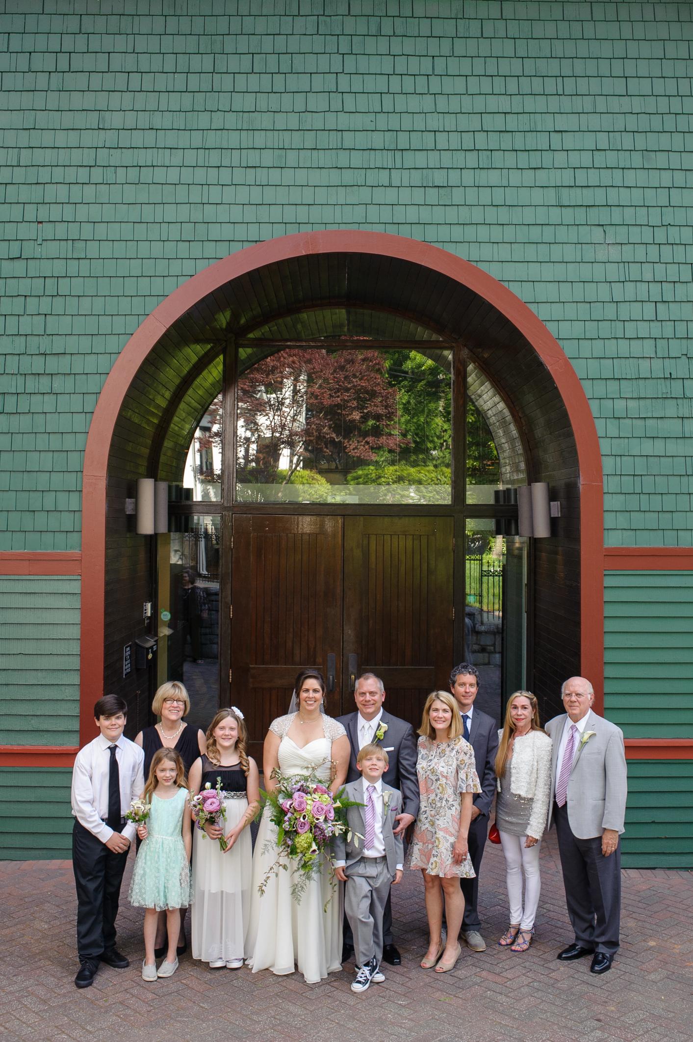trolley barn wedding-5.JPG