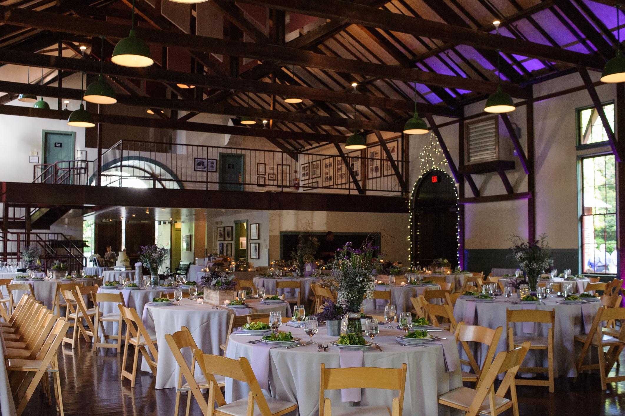 trolley barn wedding-8.JPG