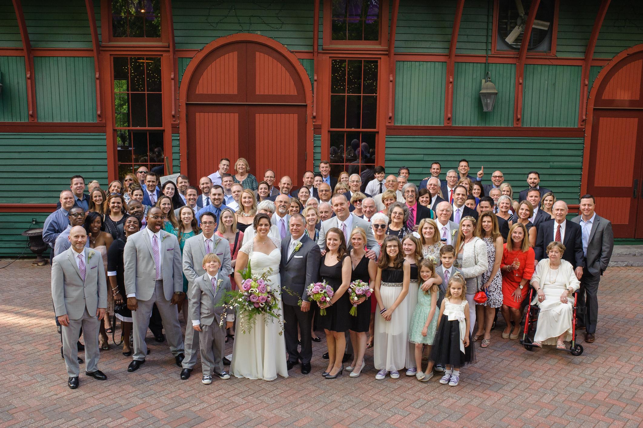 trolley barn wedding-9.JPG