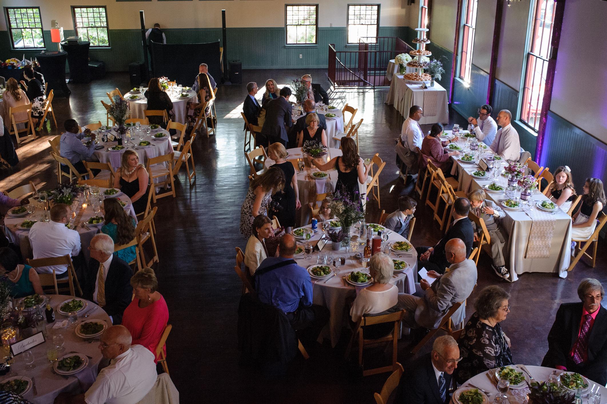 trolley barn wedding-10.JPG