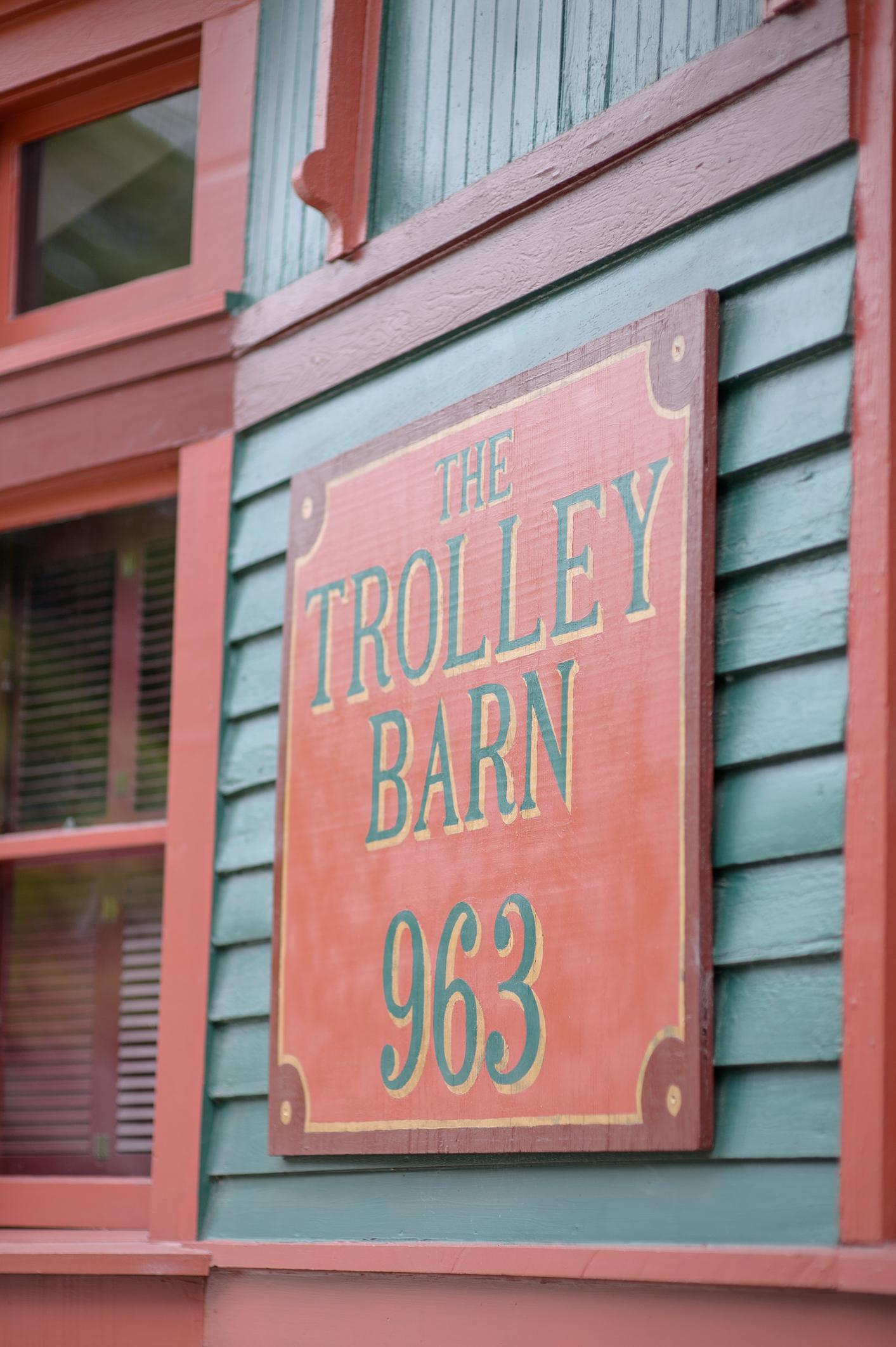 trolley barn wedding-12.JPG