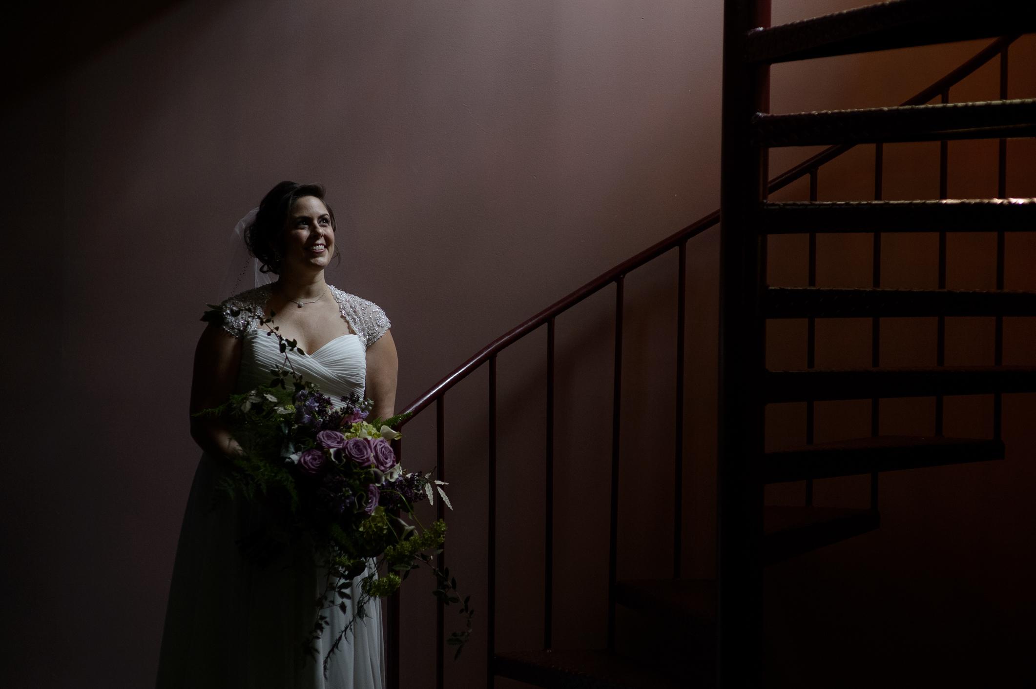 trolley barn wedding-19.JPG