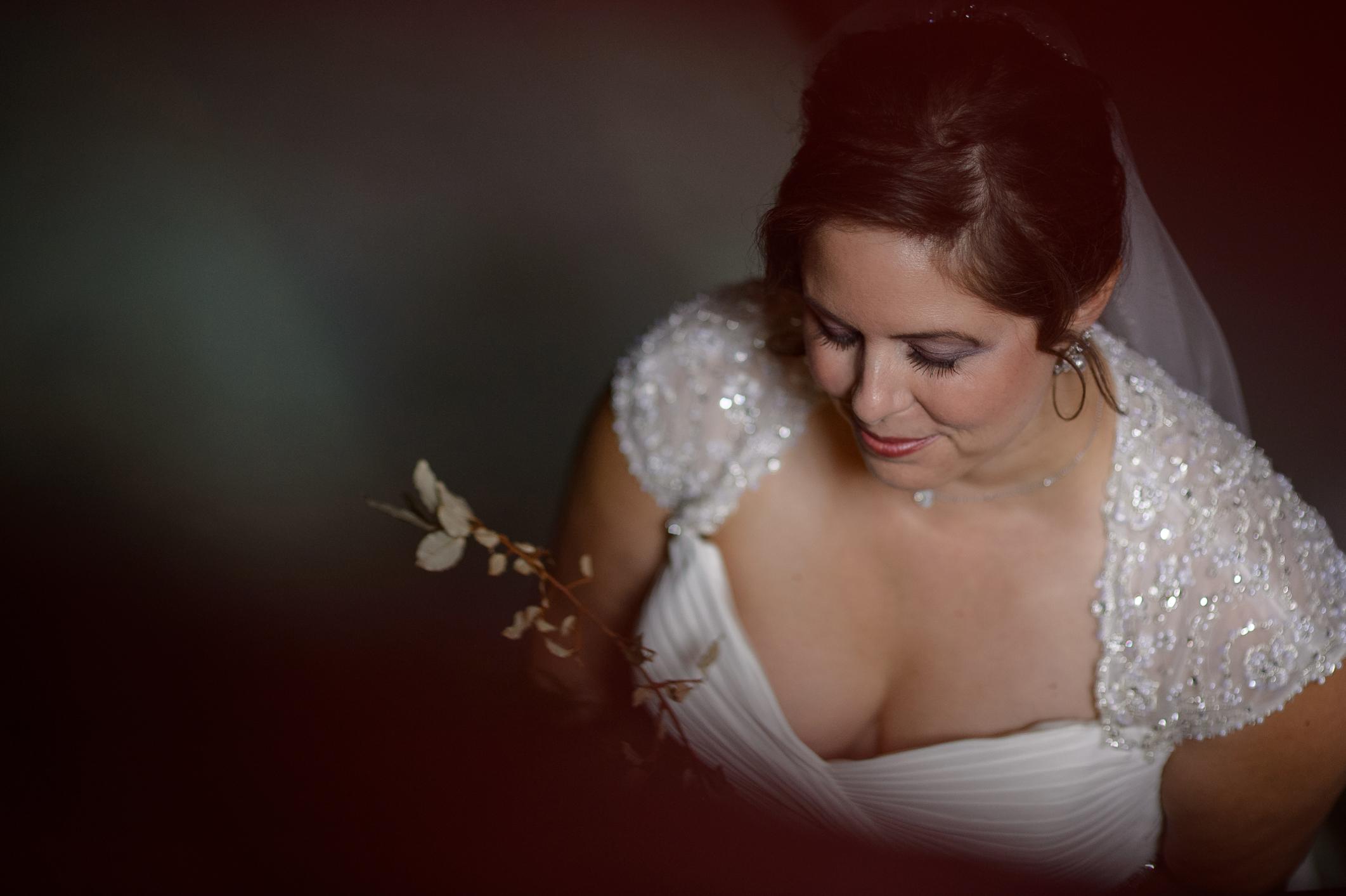 trolley barn wedding-24.JPG