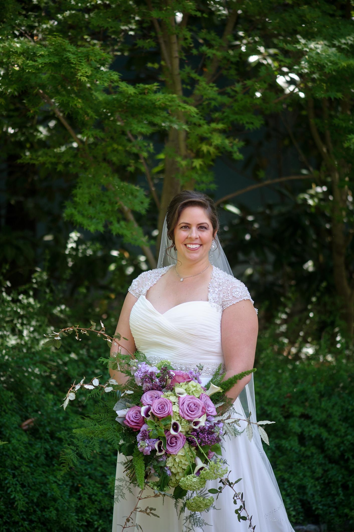trolley barn wedding-25.JPG