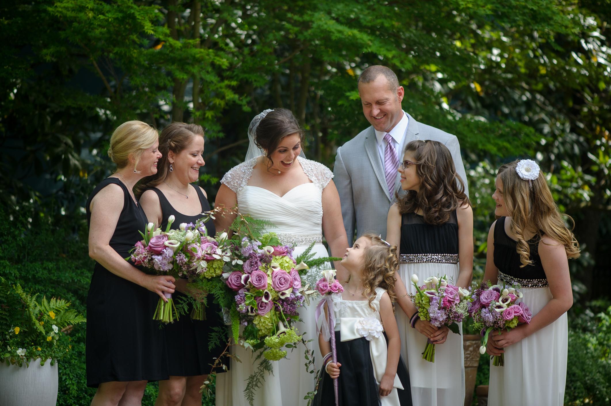 trolley barn wedding-40.JPG