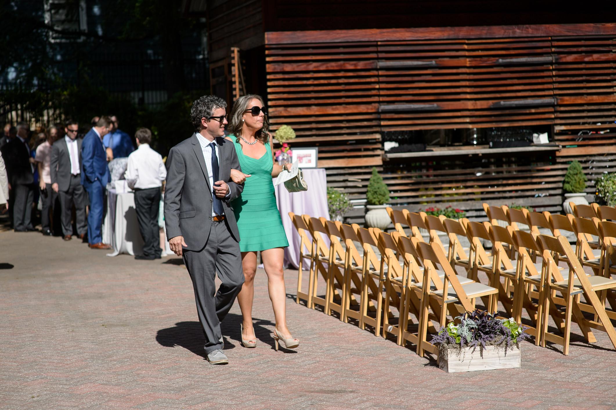 trolley barn wedding-57.JPG