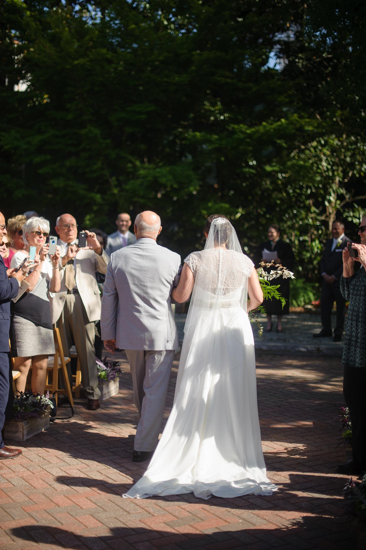 trolley barn wedding-66.JPG