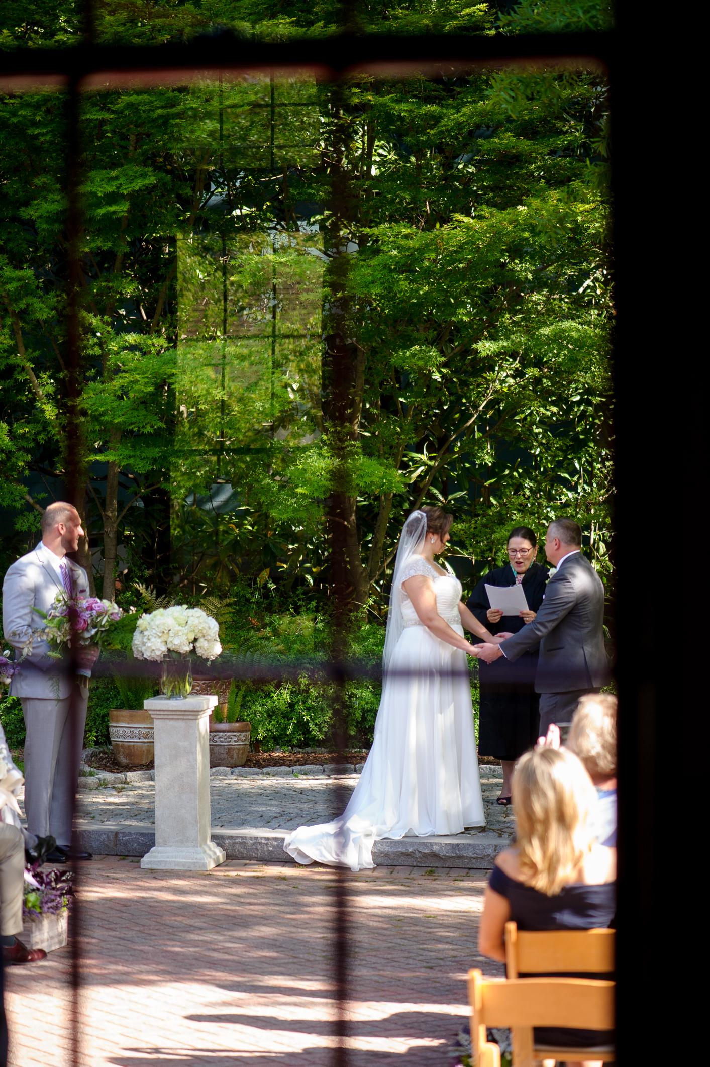 trolley barn wedding-68.JPG