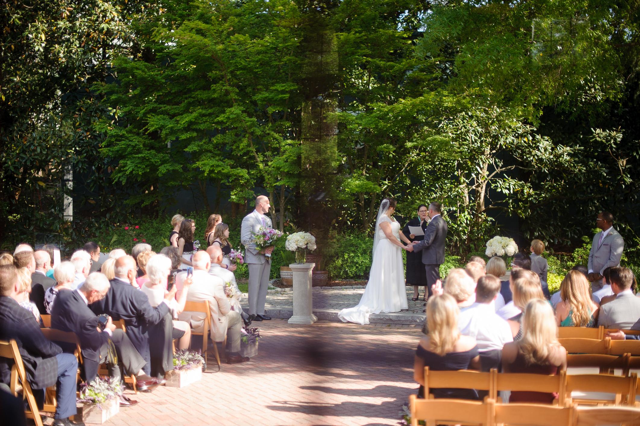 trolley barn wedding-70.JPG