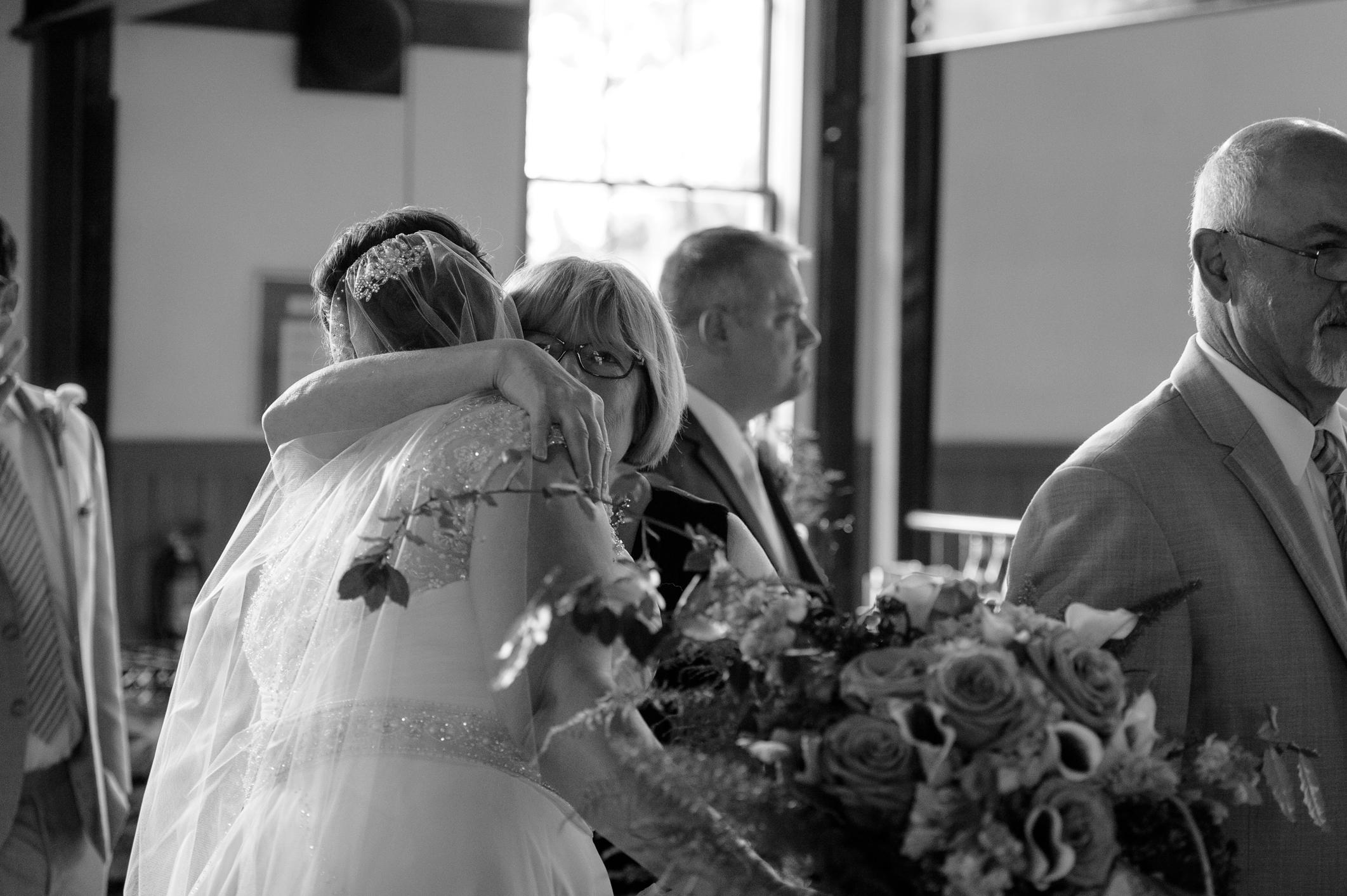 trolley barn wedding-78.JPG