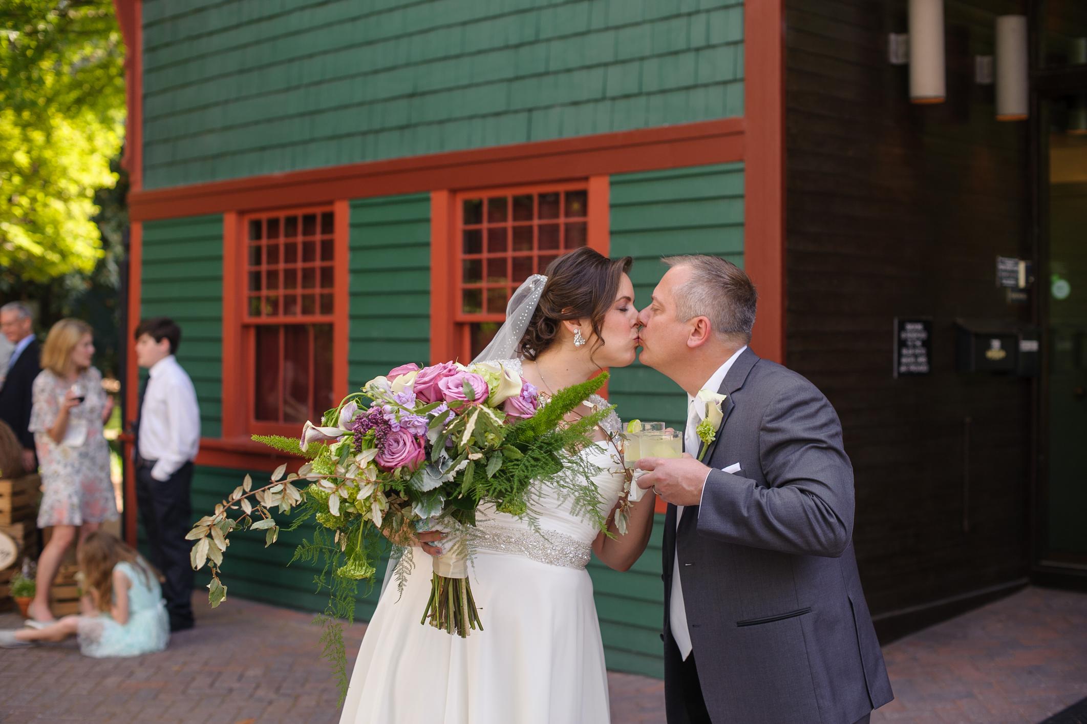 trolley barn wedding-83.JPG
