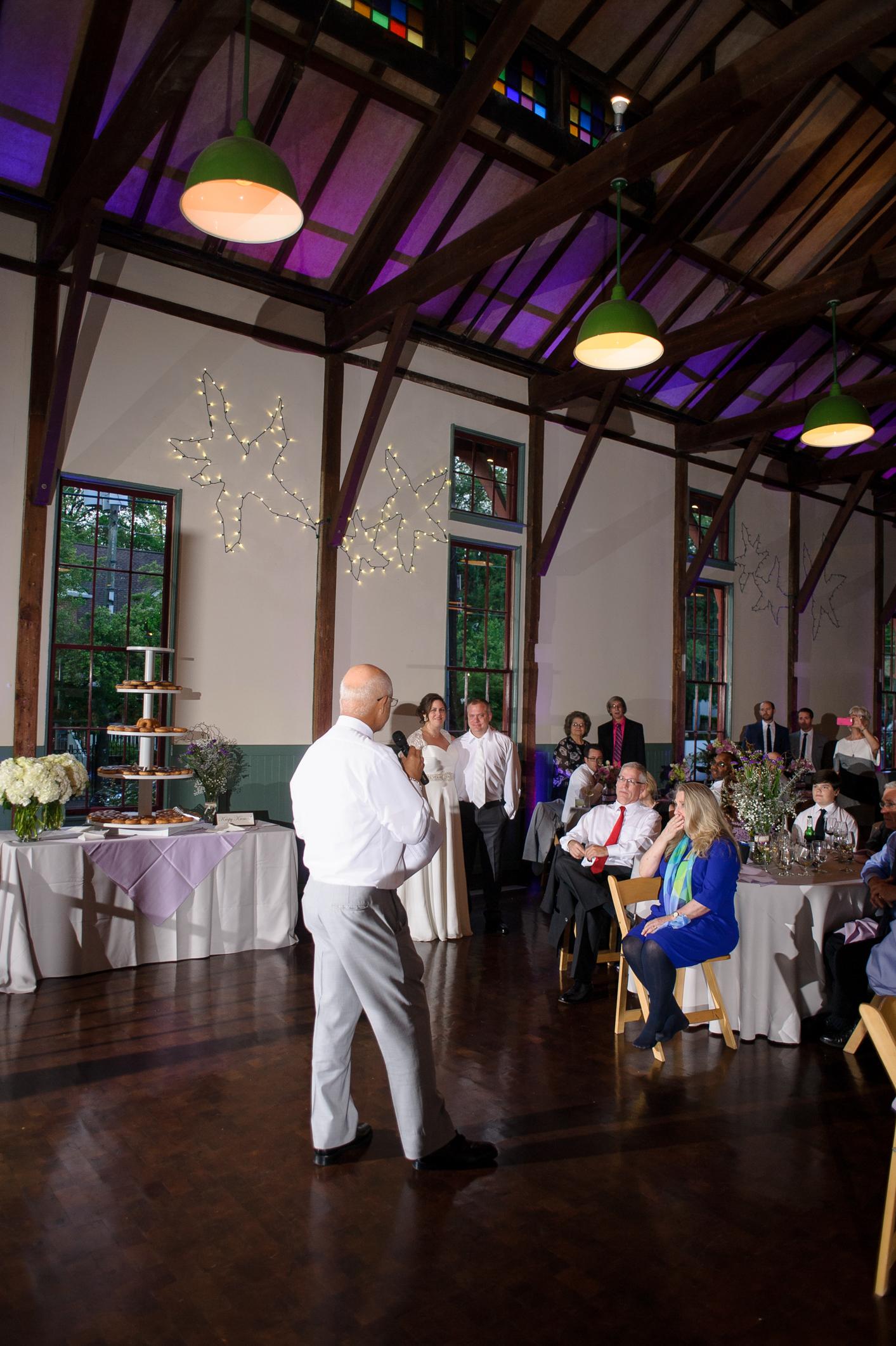 trolley barn wedding-102.JPG