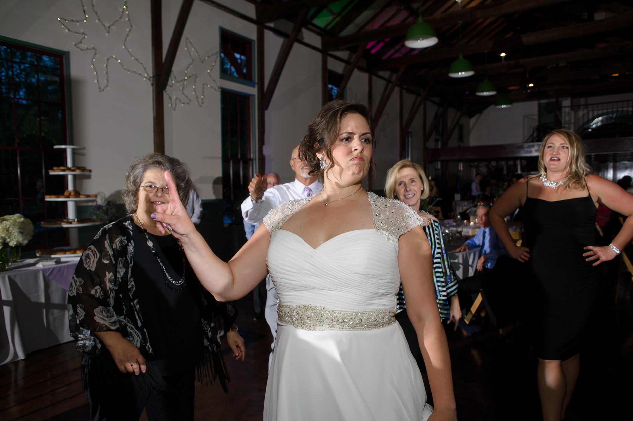 trolley barn wedding-104.JPG