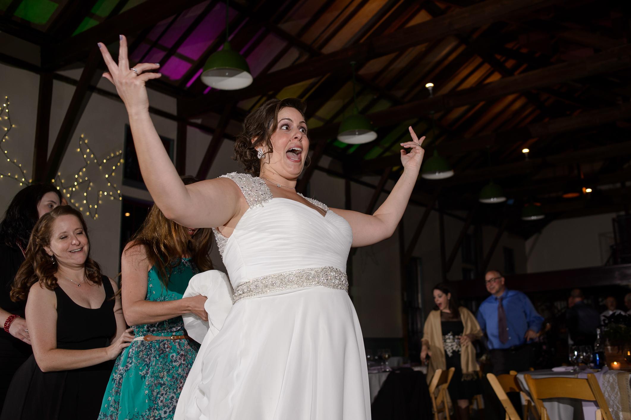 trolley barn wedding-105.JPG