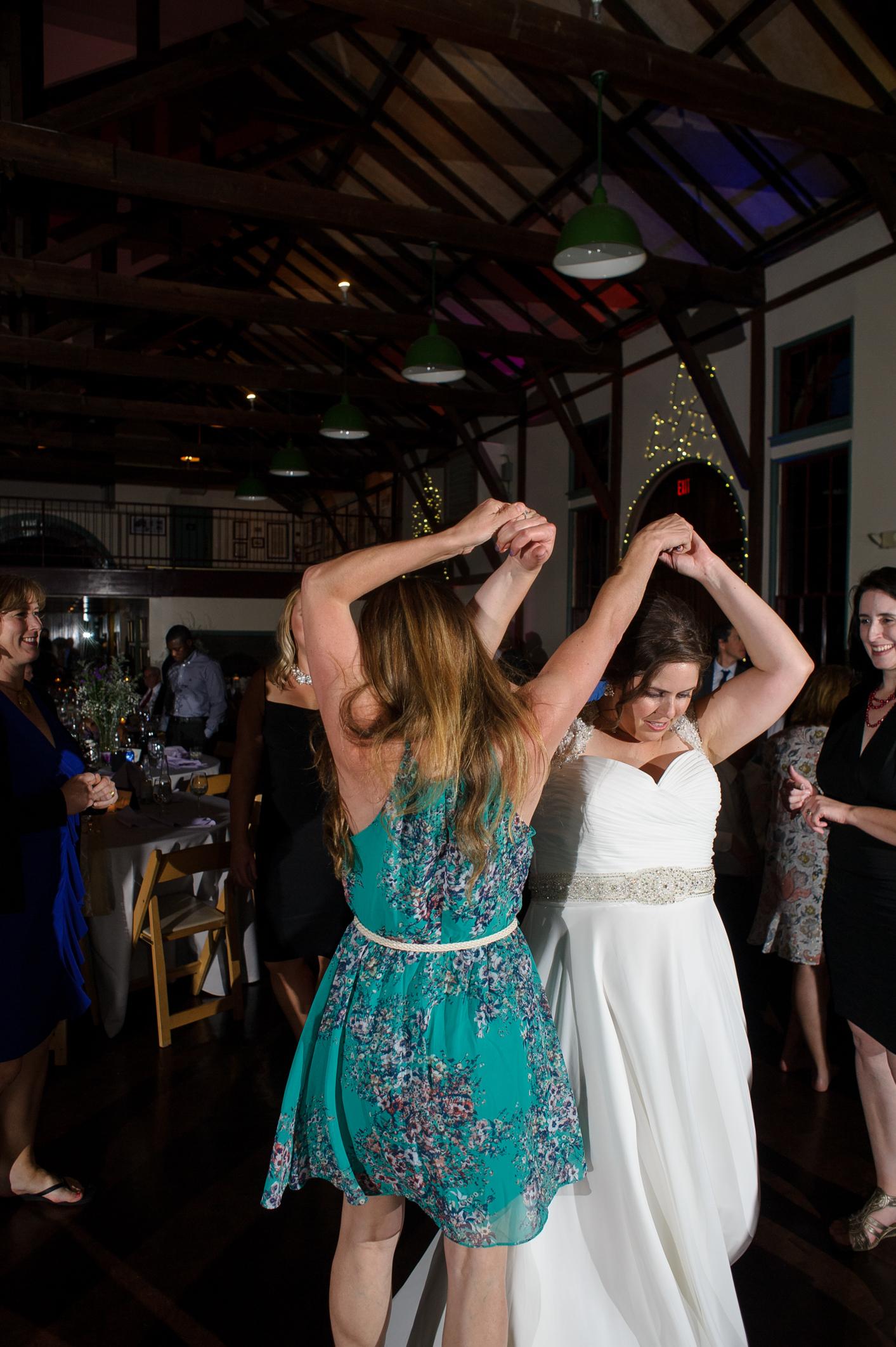 trolley barn wedding-106.JPG