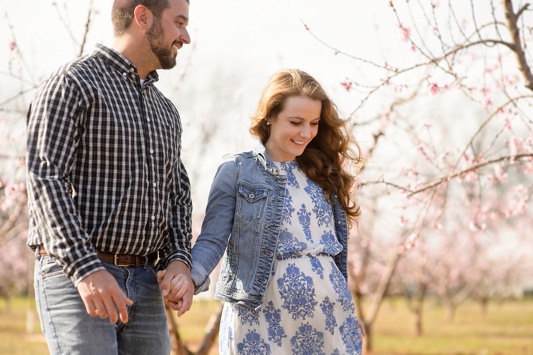 maternity photographer -6.JPG